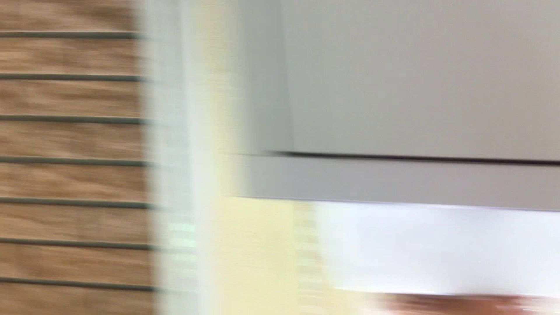 フルHD ショップ店員千人斬り! 大画面ノーカット完全版 vol.60 胸チラ 性交動画流出 78画像 14