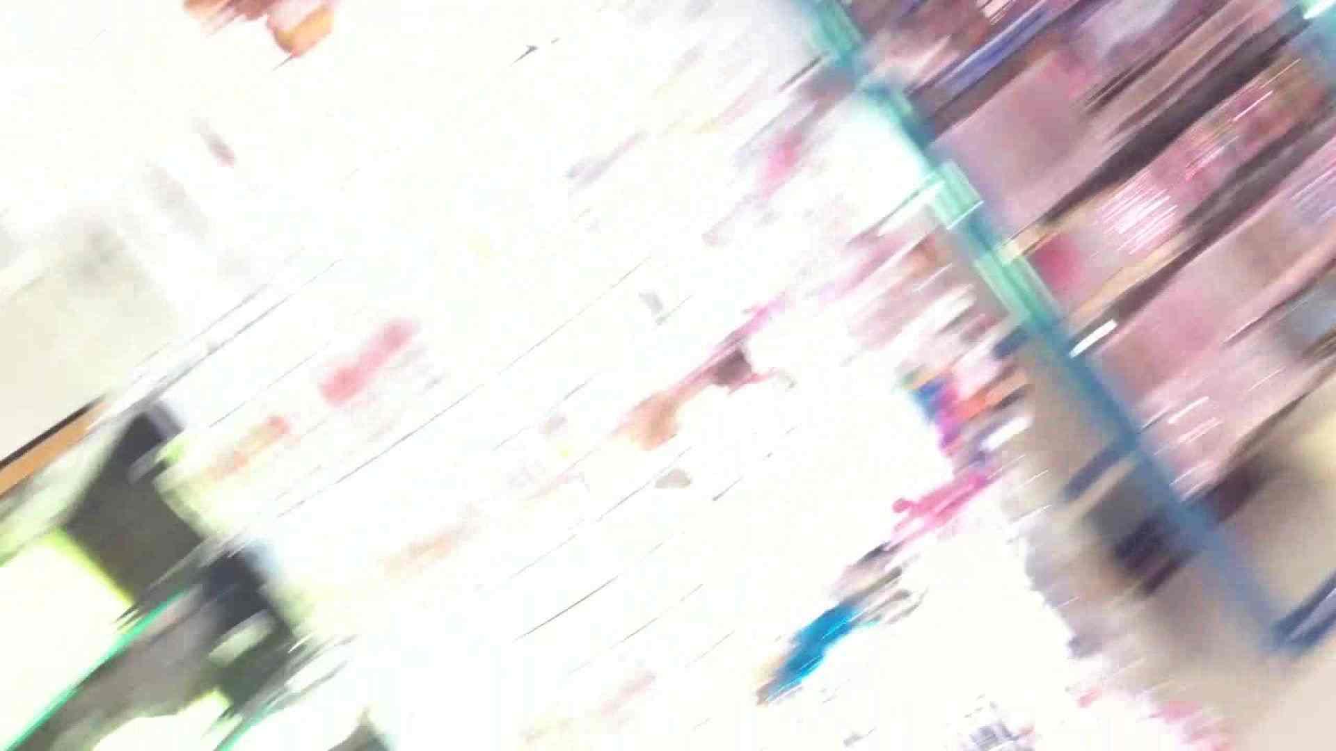 フルHD ショップ店員千人斬り! 大画面ノーカット完全版 vol.60 高画質モード  78画像 15