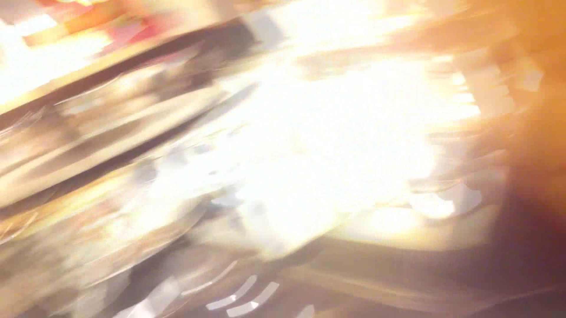 フルHD ショップ店員千人斬り! 大画面ノーカット完全版 vol.60 高画質モード | チラ  78画像 26