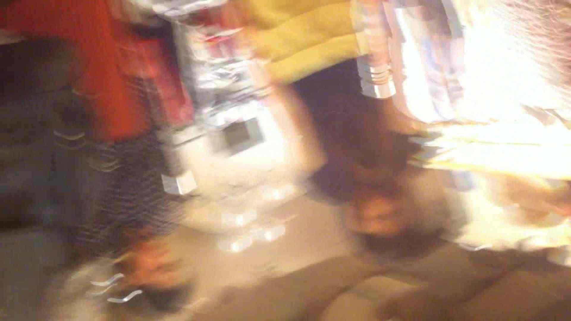 フルHD ショップ店員千人斬り! 大画面ノーカット完全版 vol.60 高画質モード  78画像 35