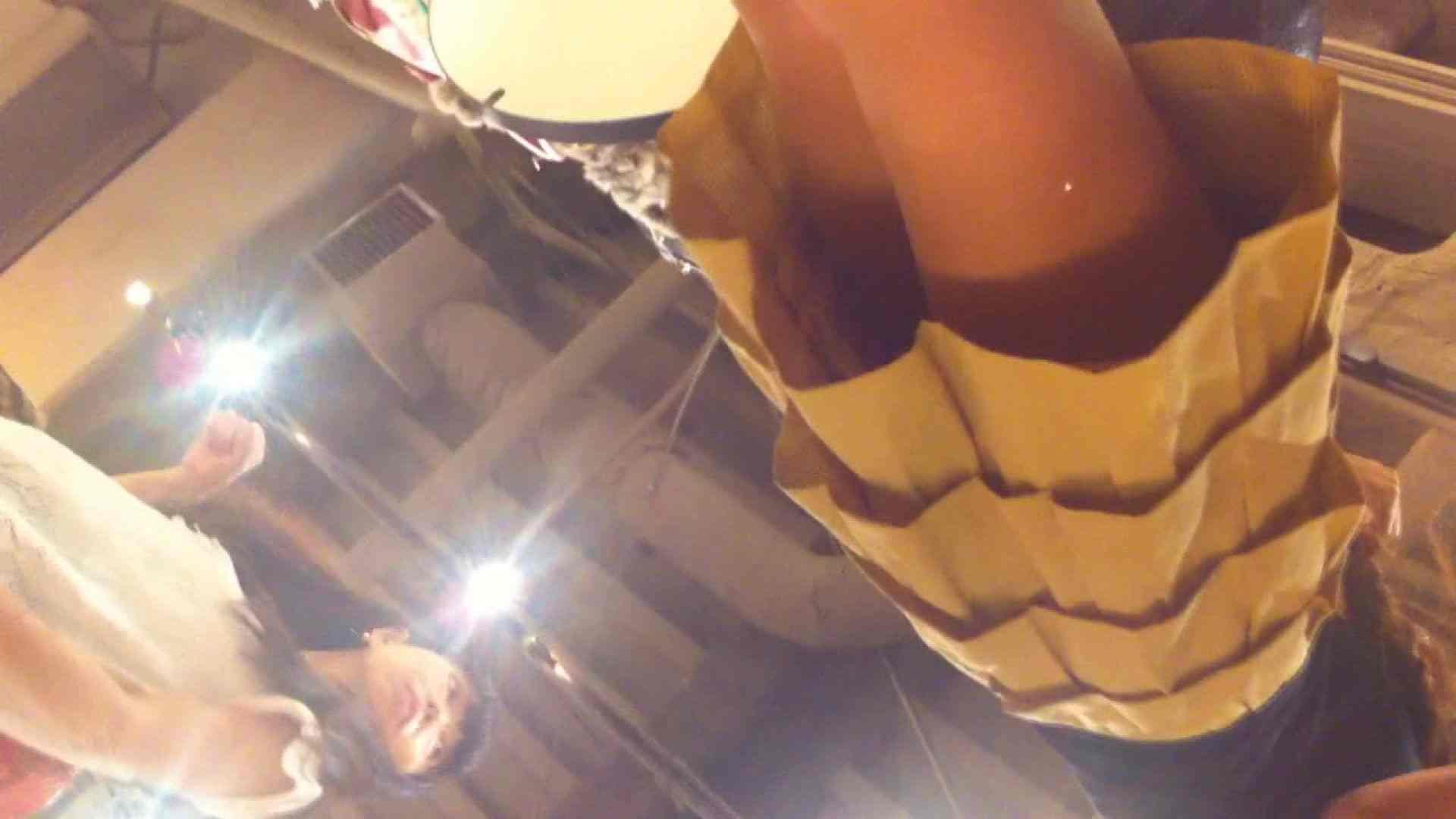 フルHD ショップ店員千人斬り! 大画面ノーカット完全版 vol.60 エロティックなOL AV動画キャプチャ 78画像 42