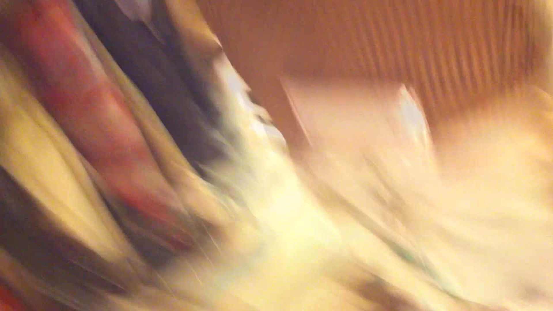 フルHD ショップ店員千人斬り! 大画面ノーカット完全版 vol.60 接写 AV動画キャプチャ 78画像 48
