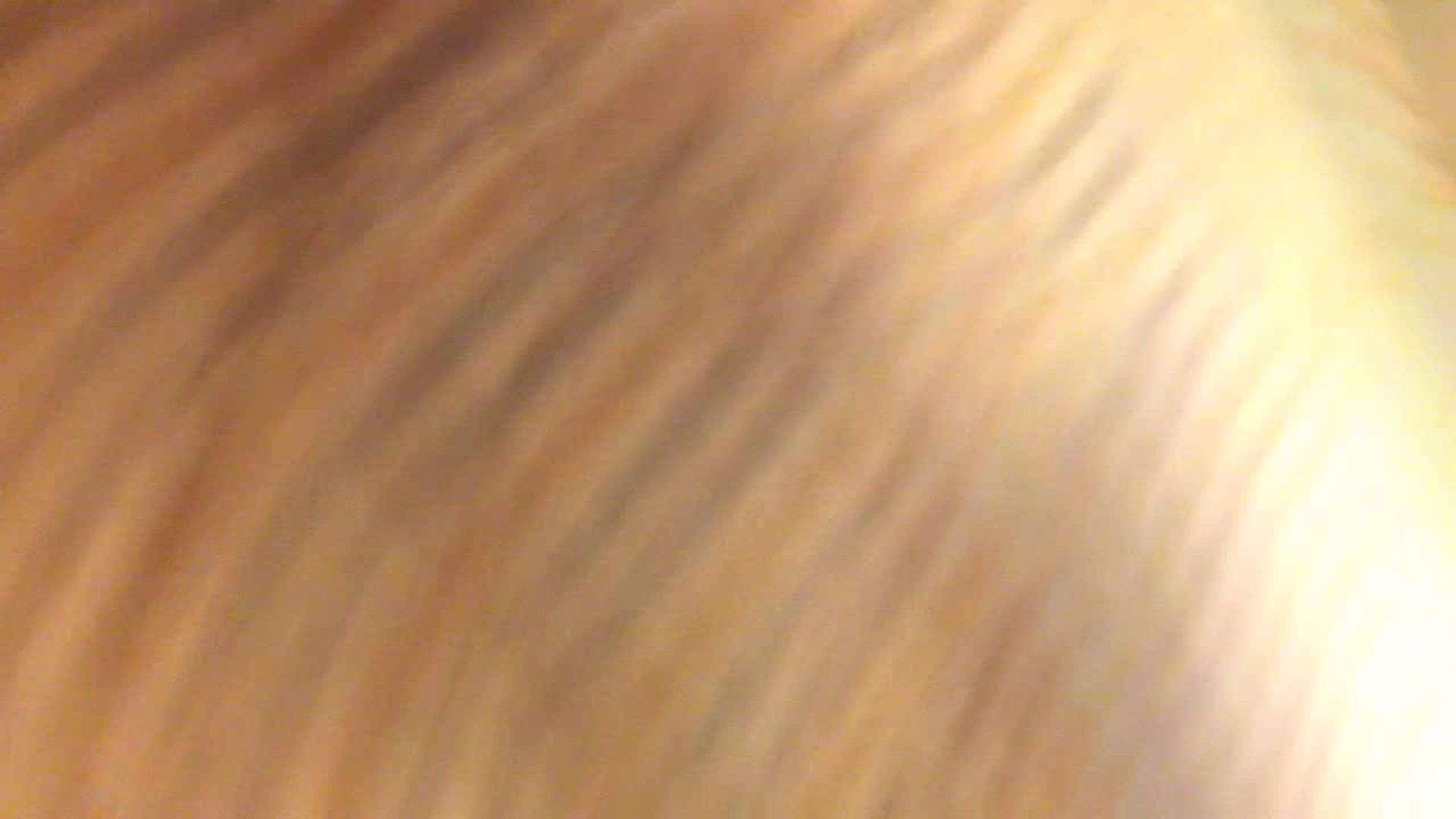 フルHD ショップ店員千人斬り! 大画面ノーカット完全版 vol.60 高画質モード  78画像 50