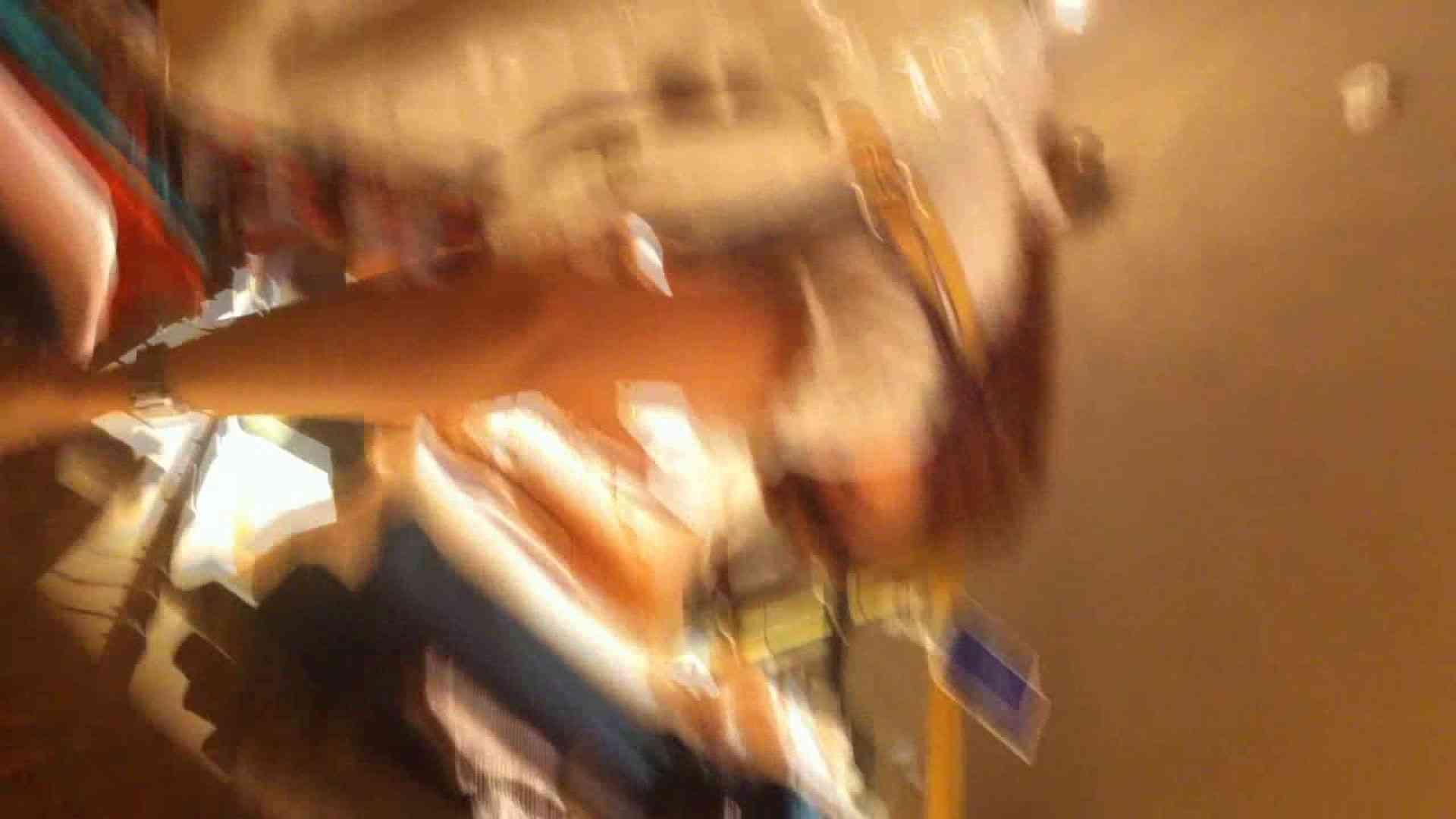 フルHD ショップ店員千人斬り! 大画面ノーカット完全版 vol.60 エロティックなOL AV動画キャプチャ 78画像 52