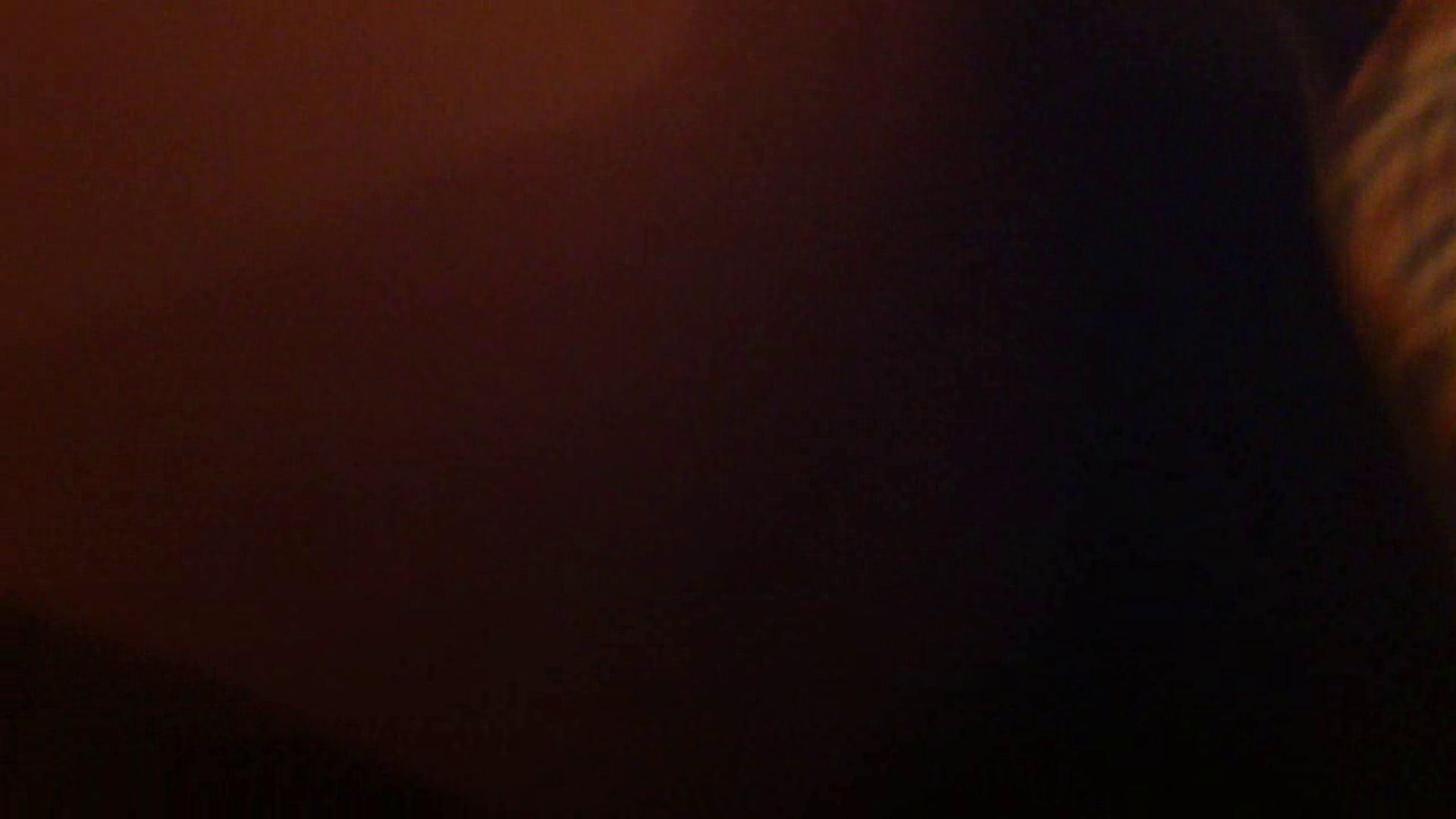 フルHD ショップ店員千人斬り! 大画面ノーカット完全版 vol.60 接写 AV動画キャプチャ 78画像 53