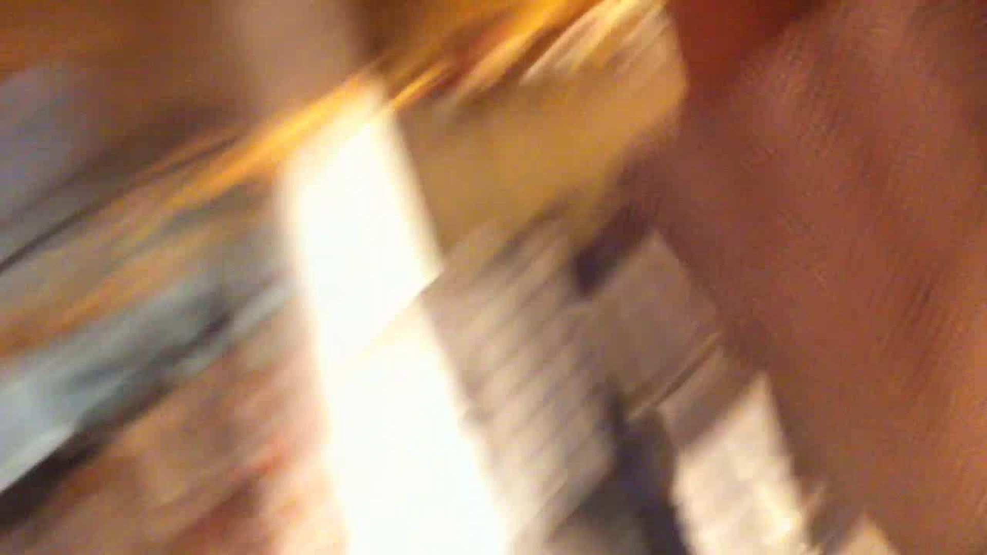 フルHD ショップ店員千人斬り! 大画面ノーカット完全版 vol.60 高画質モード | チラ  78画像 61