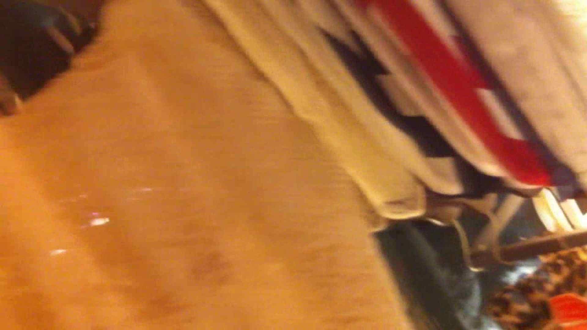 フルHD ショップ店員千人斬り! 大画面ノーカット完全版 vol.60 エロティックなOL AV動画キャプチャ 78画像 62