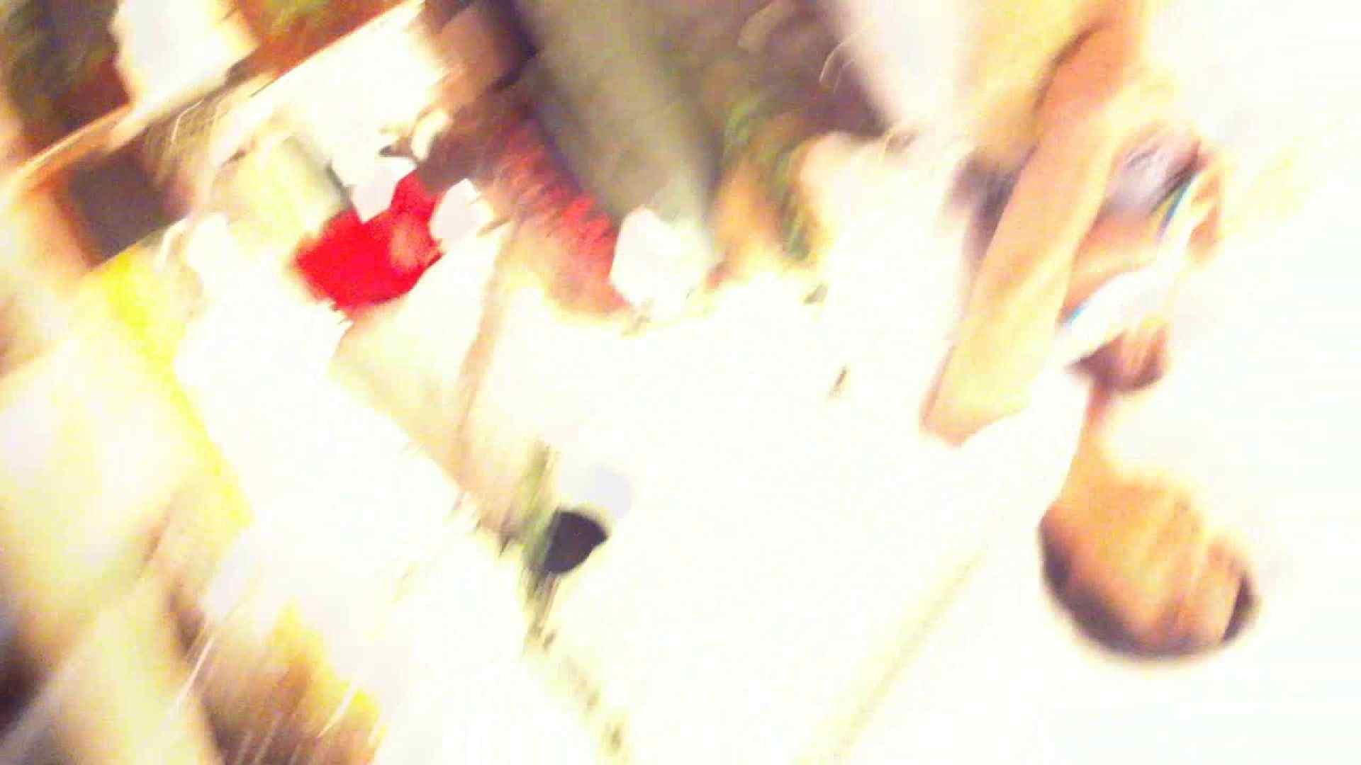 フルHD ショップ店員千人斬り! 大画面ノーカット完全版 vol.64 エロティックなOL  66画像 25