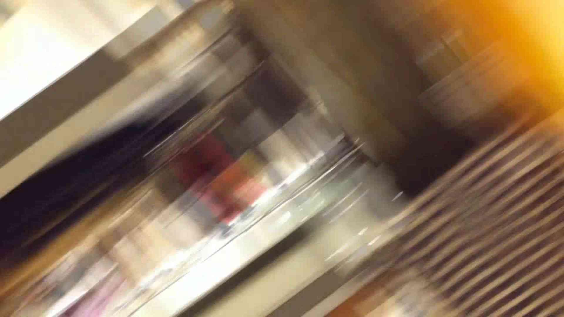 フルHD ショップ店員千人斬り! 大画面ノーカット完全版 vol.64 チラ 盗撮動画紹介 66画像 27