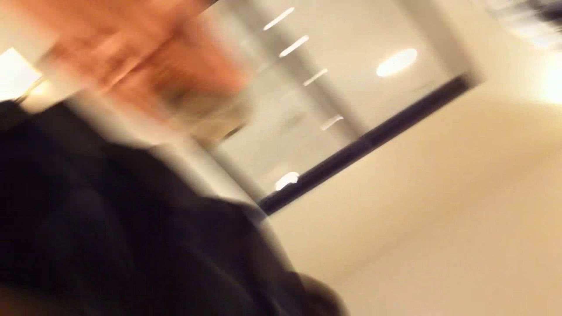 フルHD ショップ店員千人斬り! 大画面ノーカット完全版 vol.64 接写 オメコ動画キャプチャ 66画像 28