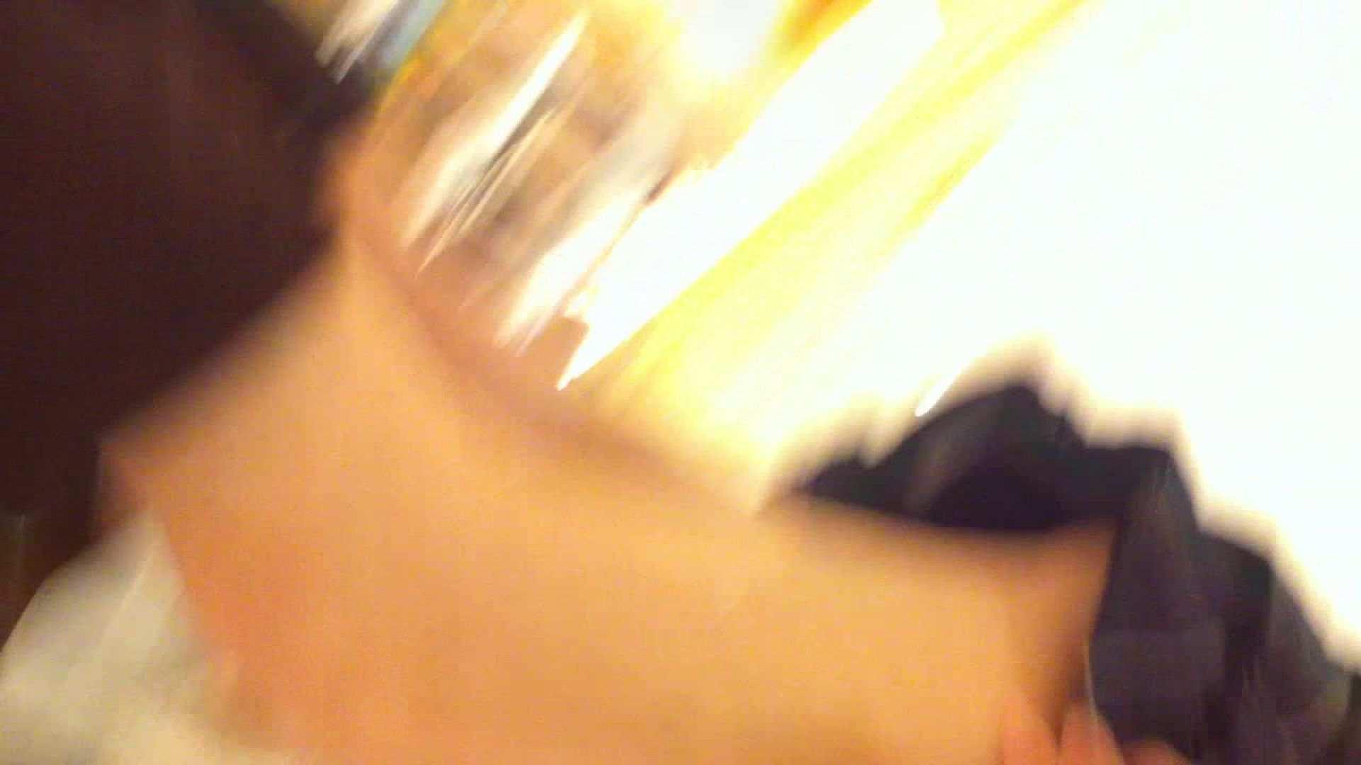 フルHD ショップ店員千人斬り! 大画面ノーカット完全版 vol.64 チラ 盗撮動画紹介 66画像 42