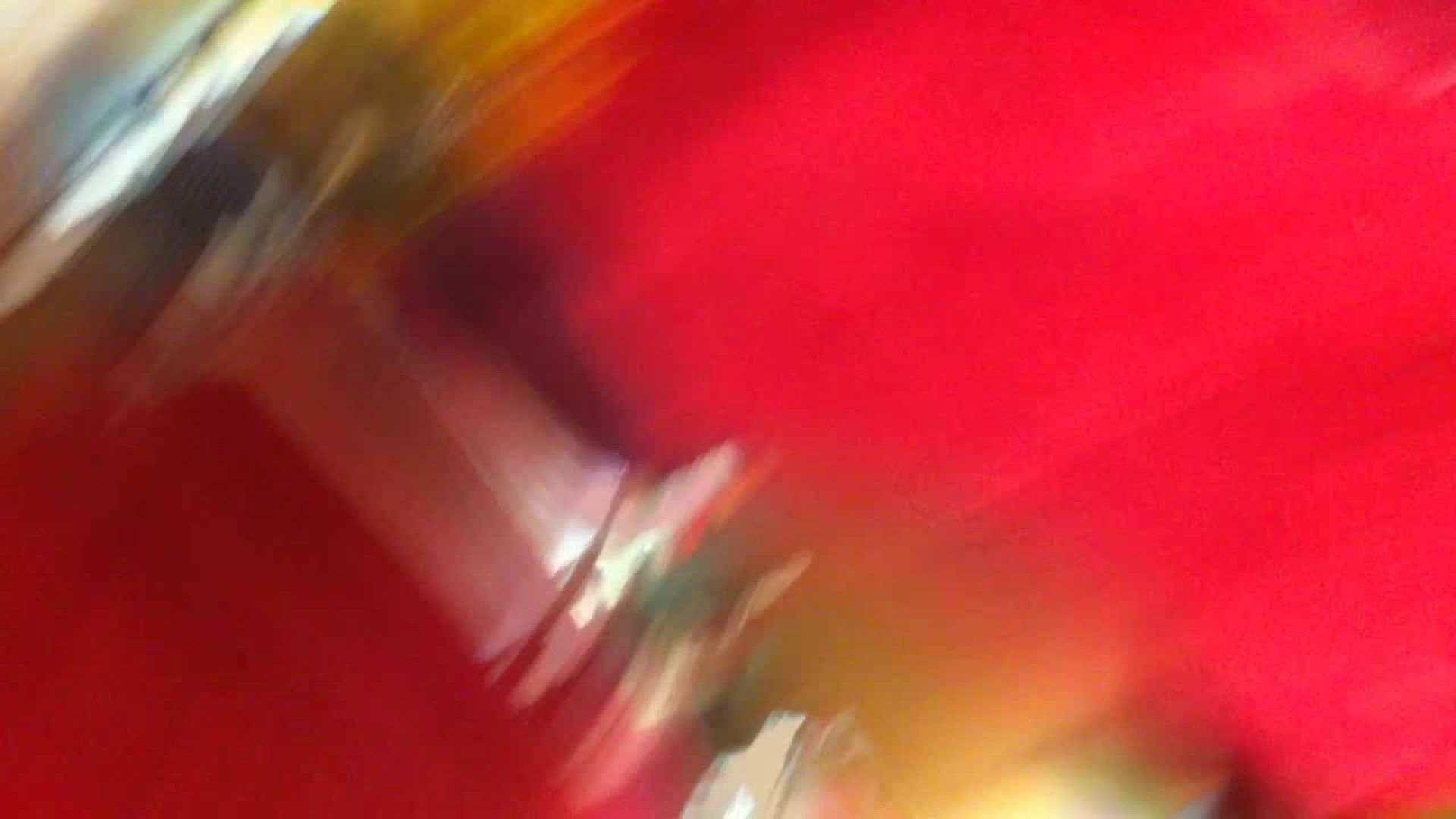 フルHD ショップ店員千人斬り! 大画面ノーカット完全版 vol.64 エロティックなOL | 胸チラ  66画像 46