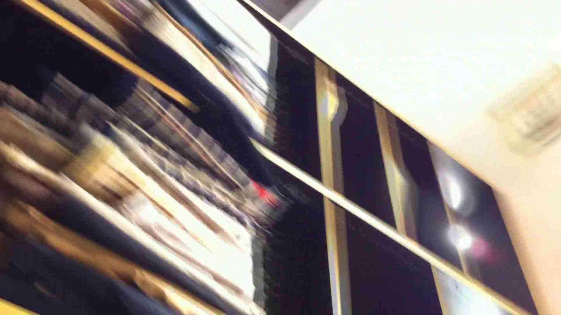 フルHD ショップ店員千人斬り! 大画面ノーカット完全版 vol.66 接写 オマンコ動画キャプチャ 92画像 4