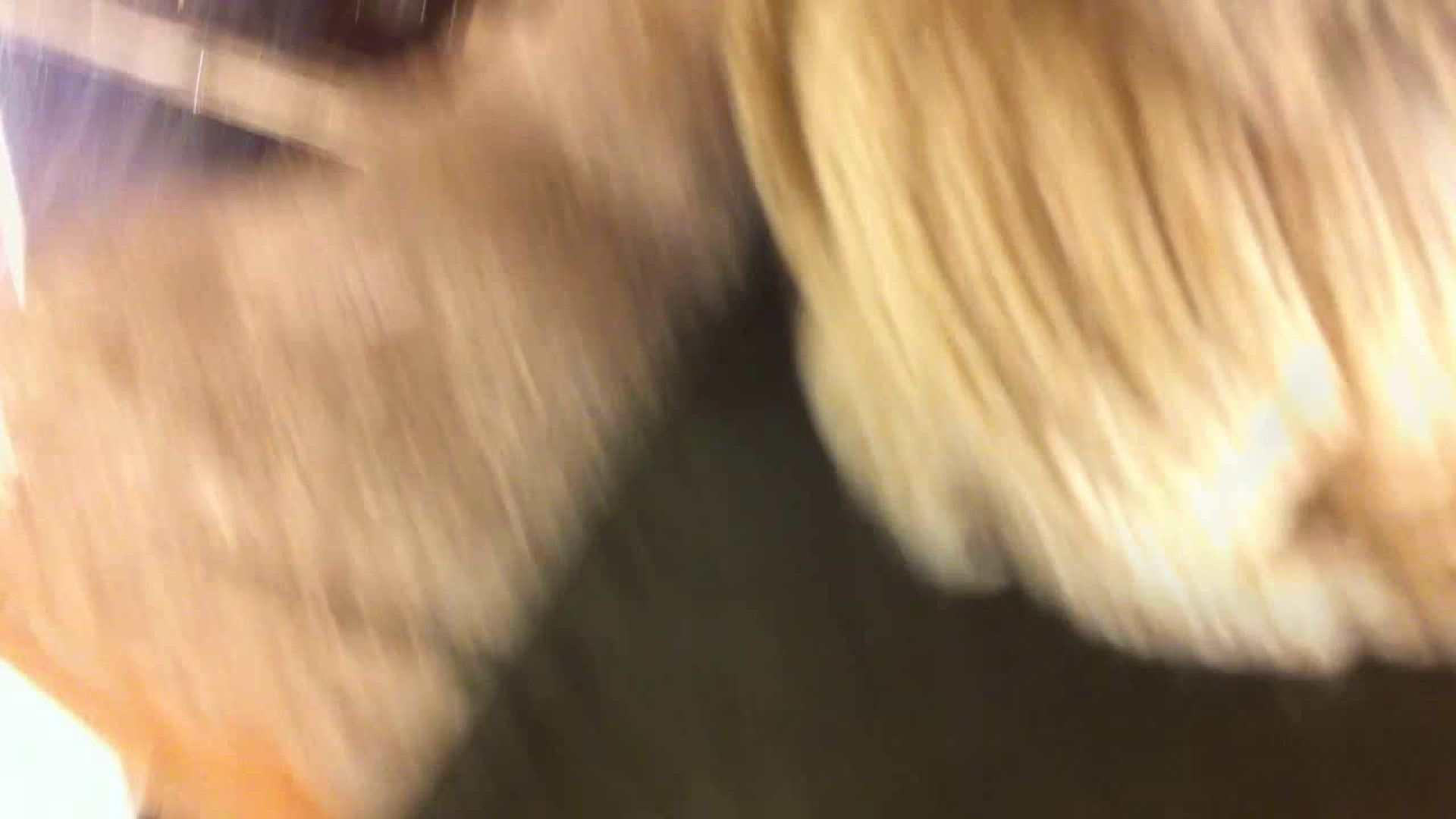 フルHD ショップ店員千人斬り! 大画面ノーカット完全版 vol.66 チラ おまんこ動画流出 92画像 58