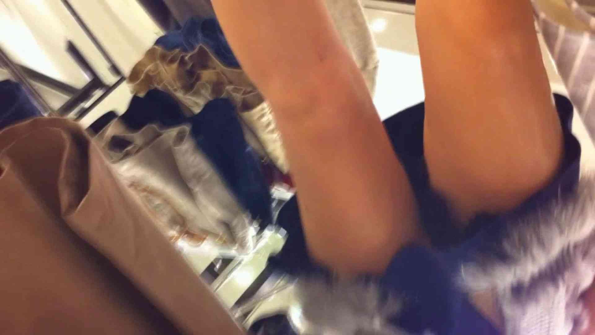 フルHD ショップ店員千人斬り! 大画面ノーカット完全版 vol.66 接写 オマンコ動画キャプチャ 92画像 59