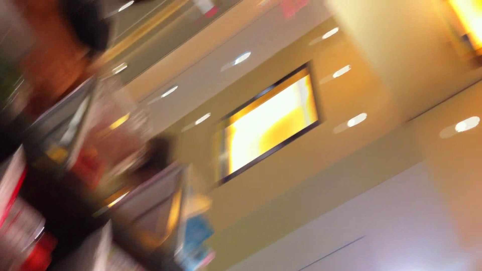 フルHD ショップ店員千人斬り! 大画面ノーカット完全版 vol.66 エロティックなOL のぞき動画キャプチャ 92画像 72
