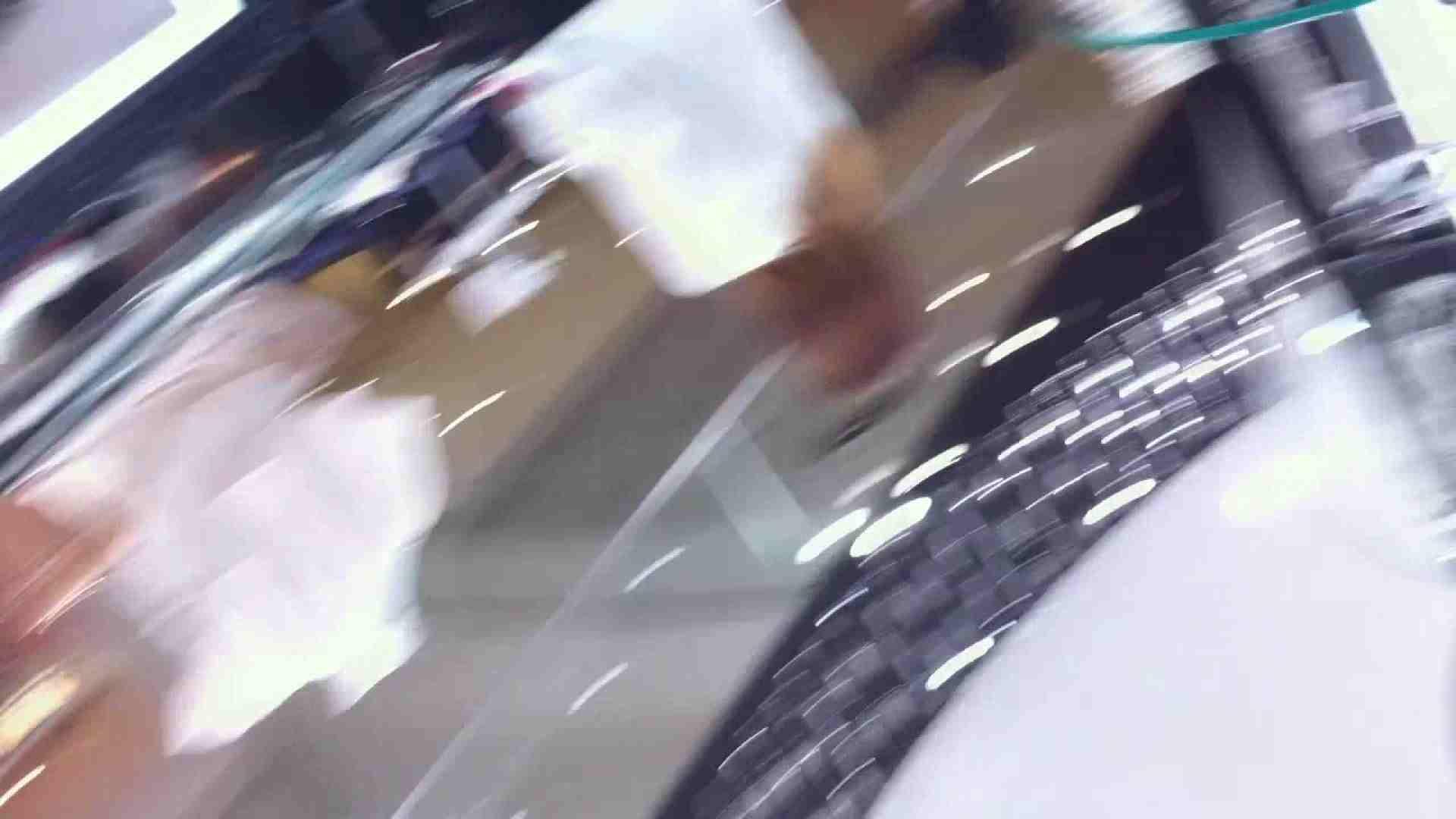 フルHD ショップ店員千人斬り! 大画面ノーカット完全版 vol.66 高画質モード  92画像 90