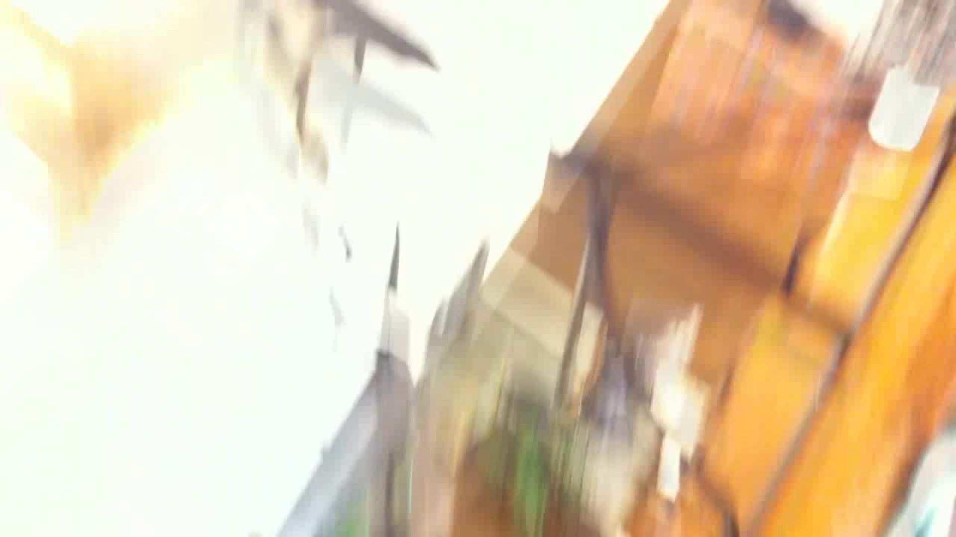 フルHD ショップ店員千人斬り! 大画面ノーカット完全版 vol.69 チラ アダルト動画キャプチャ 86画像 15