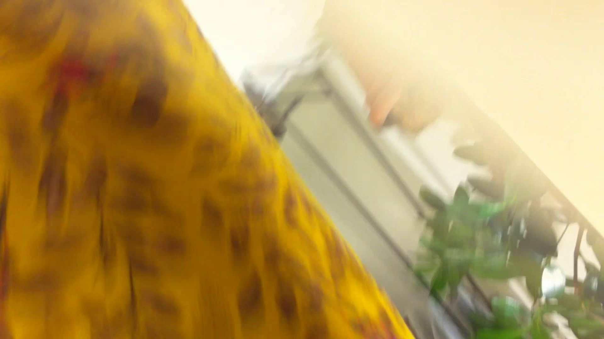 フルHD ショップ店員千人斬り! 大画面ノーカット完全版 vol.69 チラ アダルト動画キャプチャ 86画像 21