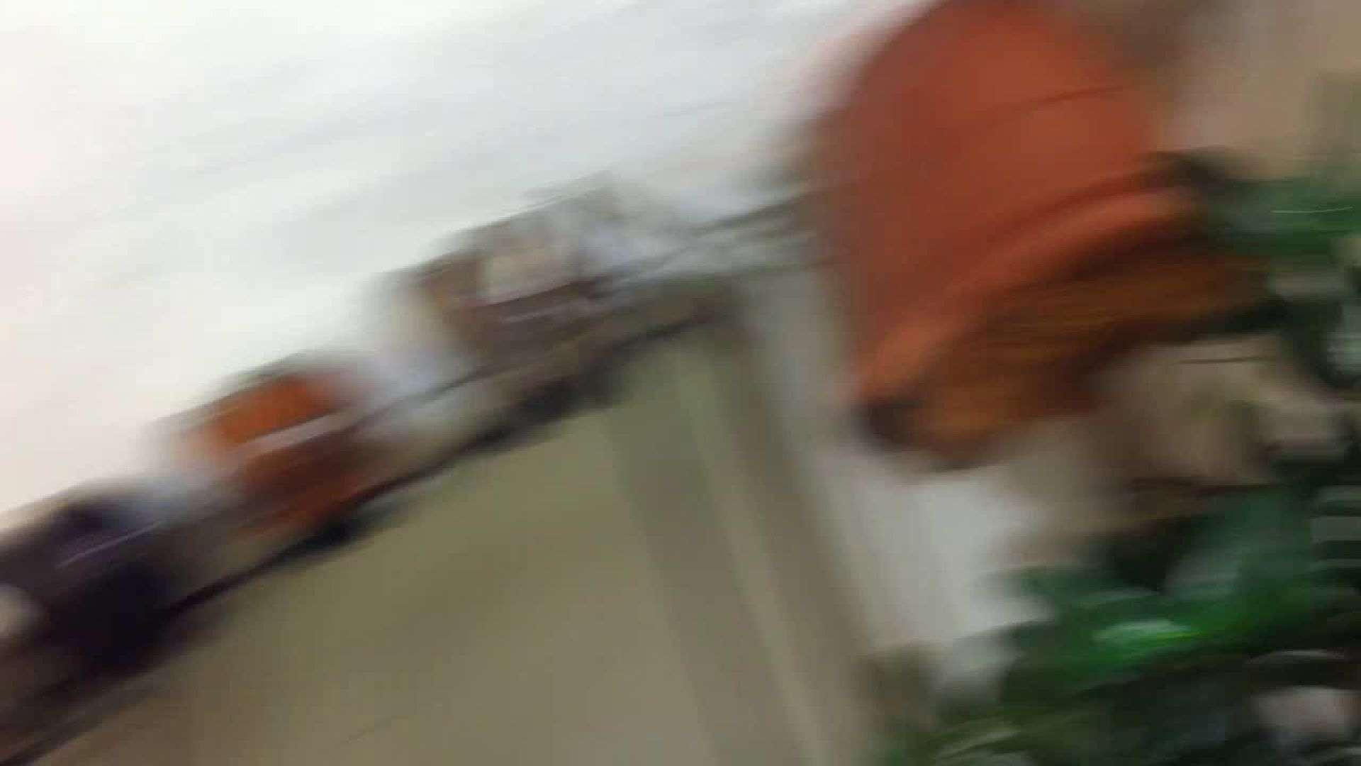フルHD ショップ店員千人斬り! 大画面ノーカット完全版 vol.69 接写  86画像 24