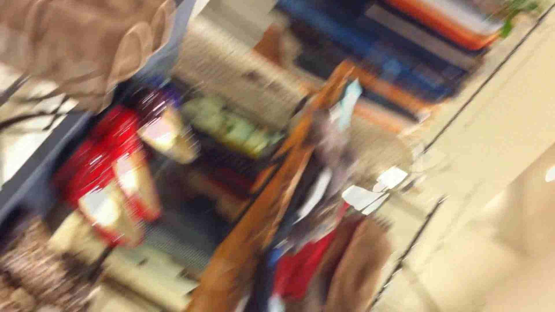 フルHD ショップ店員千人斬り! 大画面ノーカット完全版 vol.69 チラ アダルト動画キャプチャ 86画像 27