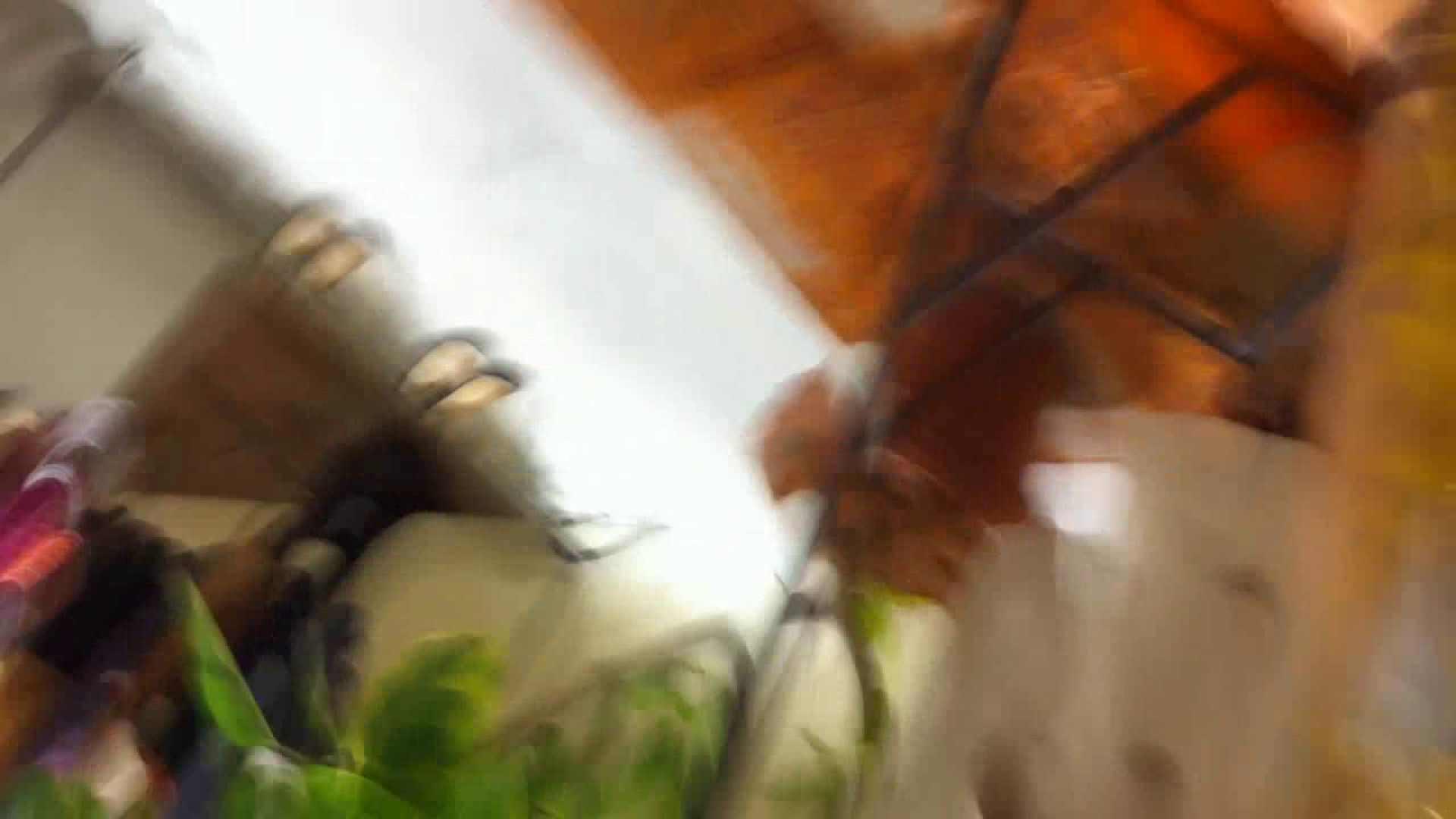 フルHD ショップ店員千人斬り! 大画面ノーカット完全版 vol.69 パンチラのぞき ぱこり動画紹介 86画像 58