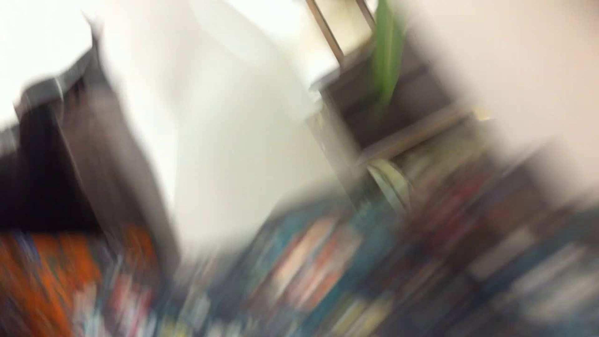 フルHD ショップ店員千人斬り! 大画面ノーカット完全版 vol.69 接写 | 高画質モード  86画像 85