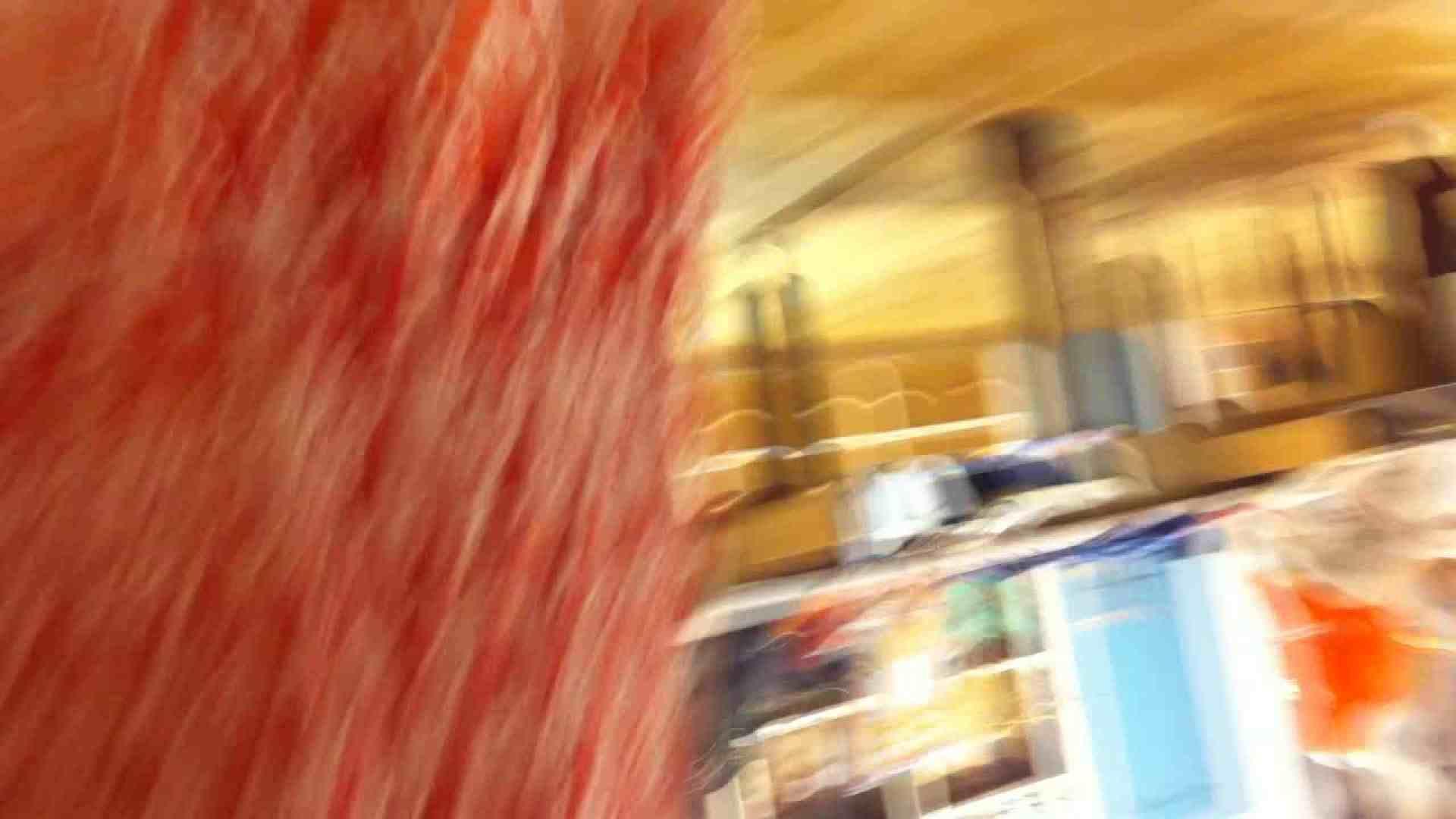 フルHD ショップ店員千人斬り! 大画面ノーカット完全版 vol.77 チラ アダルト動画キャプチャ 103画像 3