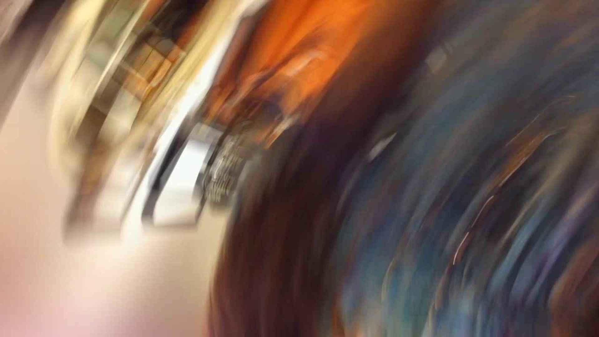 フルHD ショップ店員千人斬り! 大画面ノーカット完全版 vol.77 チラ アダルト動画キャプチャ 103画像 13