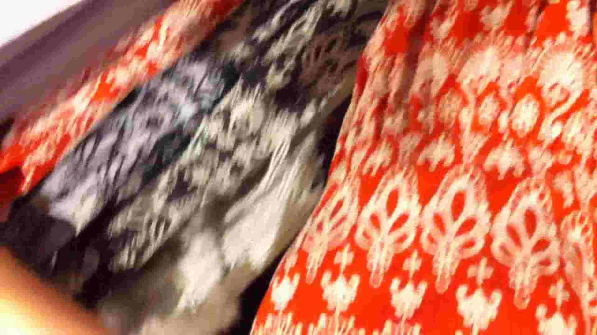 フルHD ショップ店員千人斬り! 大画面ノーカット完全版 vol.77 エロティックなOL 盗撮動画紹介 103画像 27