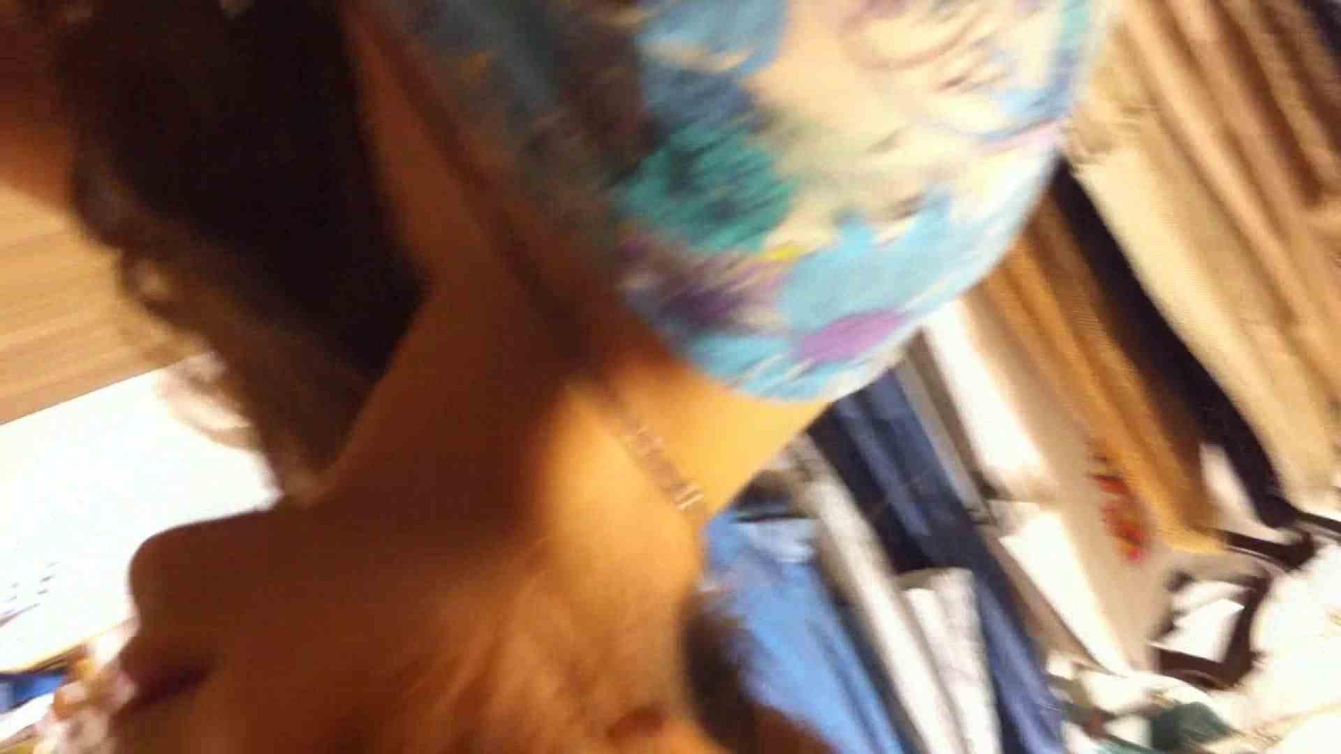 フルHD ショップ店員千人斬り! 大画面ノーカット完全版 vol.77 チラ アダルト動画キャプチャ 103画像 28