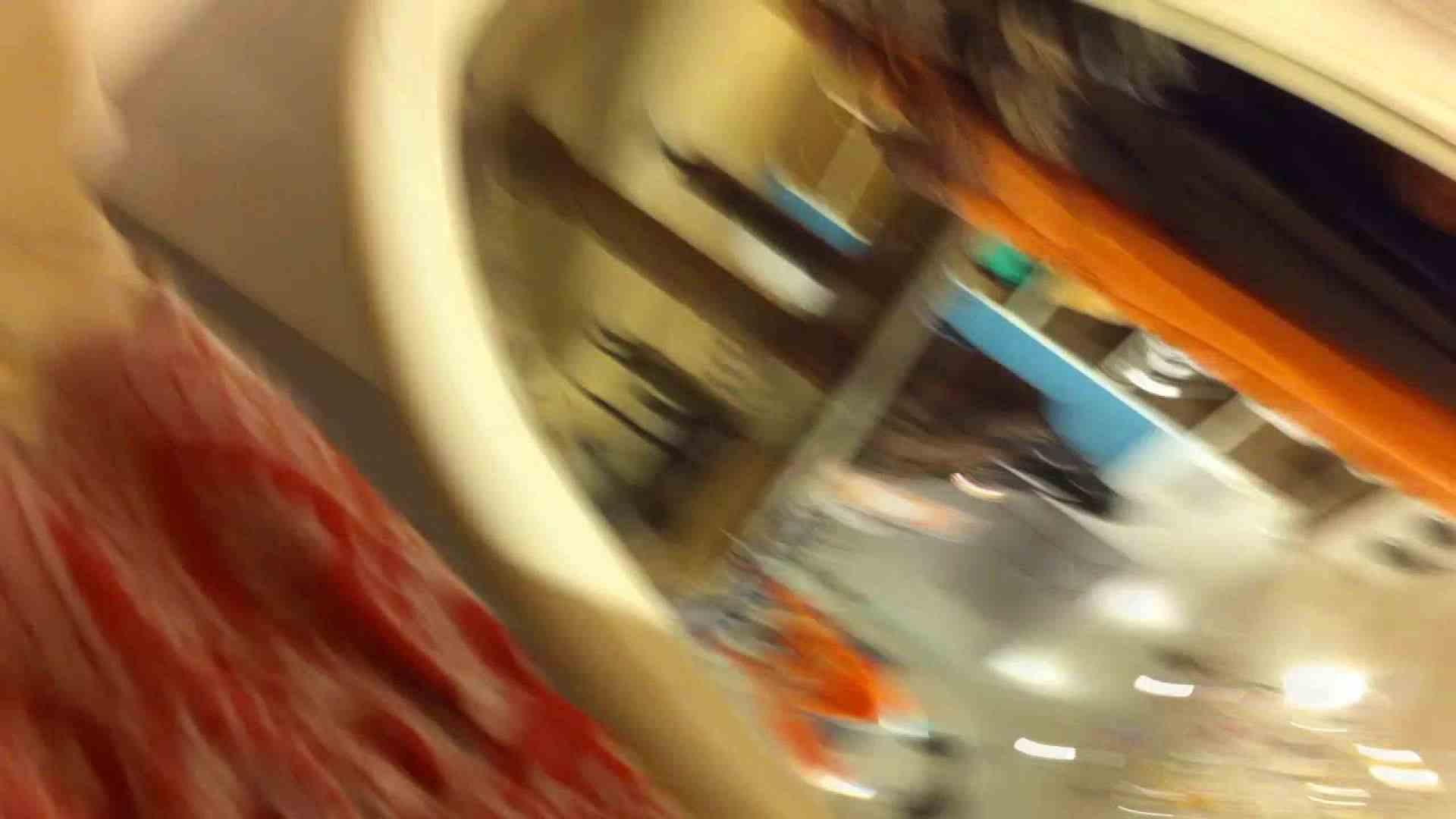 フルHD ショップ店員千人斬り! 大画面ノーカット完全版 vol.77 チラ アダルト動画キャプチャ 103画像 33