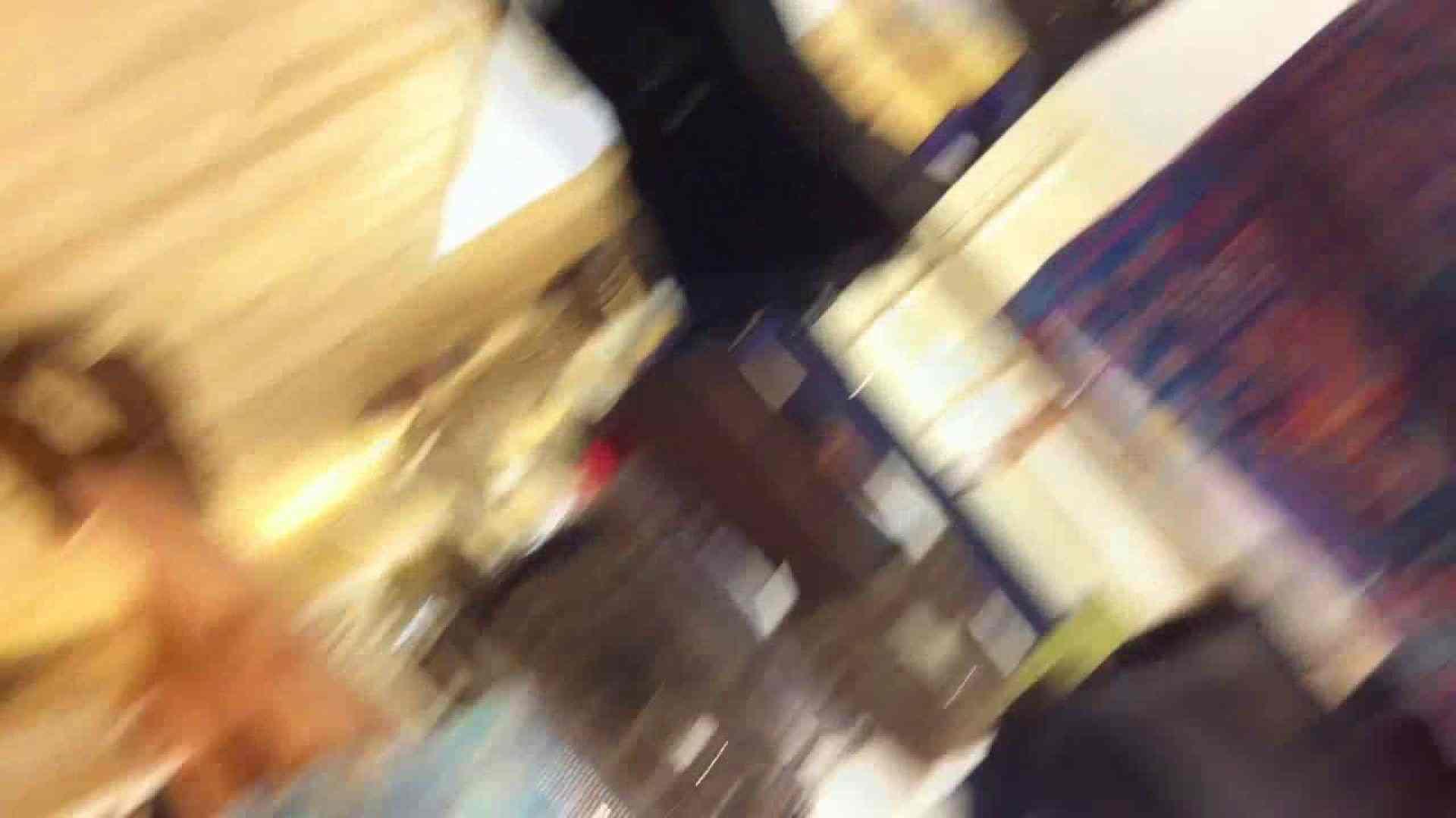 フルHD ショップ店員千人斬り! 大画面ノーカット完全版 vol.77 エロティックなOL 盗撮動画紹介 103画像 37