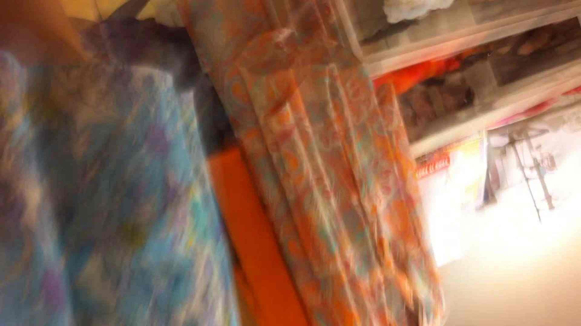 フルHD ショップ店員千人斬り! 大画面ノーカット完全版 vol.77 エロティックなOL 盗撮動画紹介 103画像 42