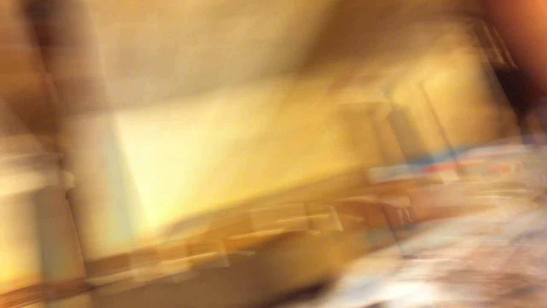 フルHD ショップ店員千人斬り! 大画面ノーカット完全版 vol.77 接写   胸チラ  103画像 51