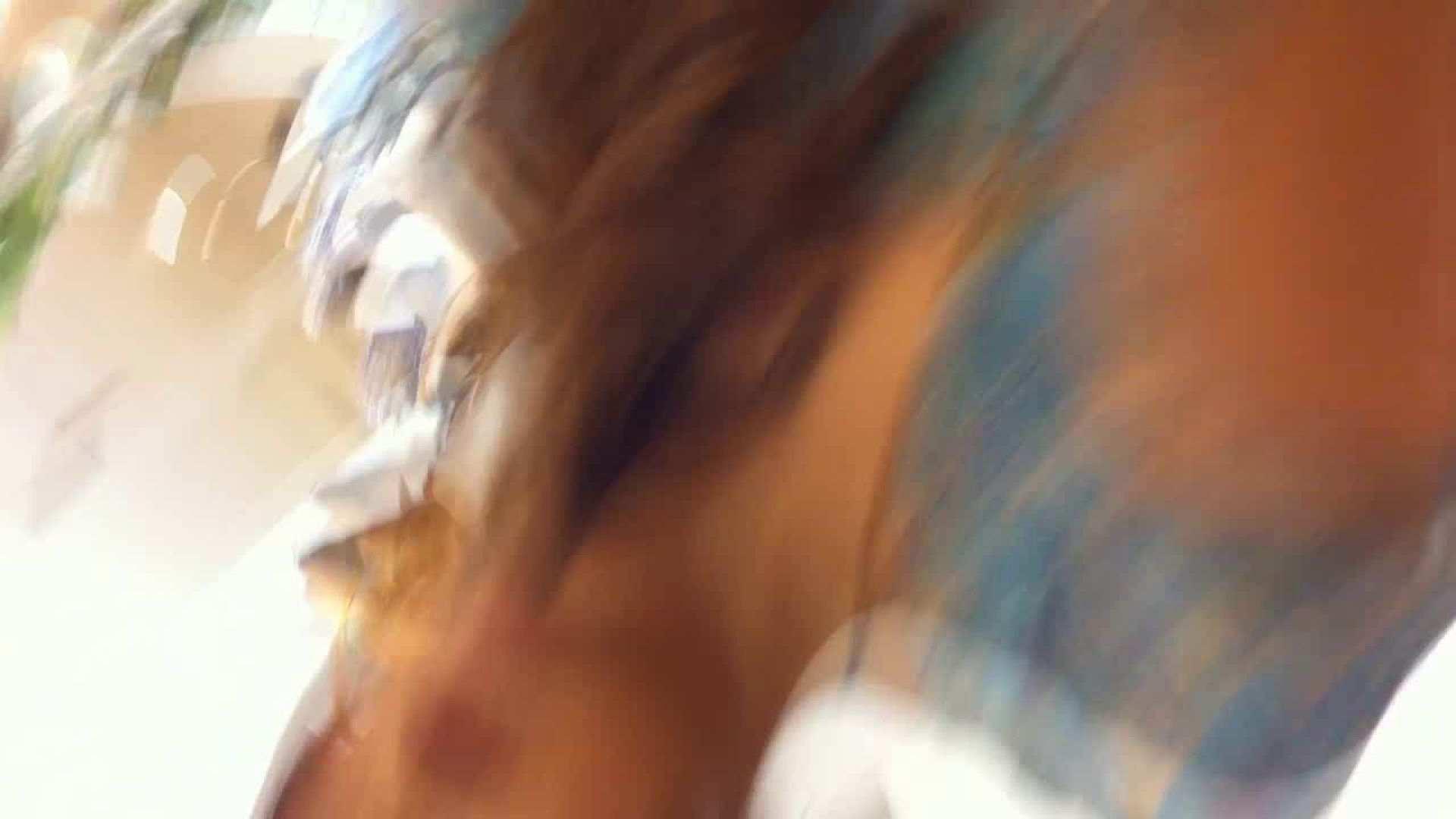 フルHD ショップ店員千人斬り! 大画面ノーカット完全版 vol.77 チラ アダルト動画キャプチャ 103画像 83
