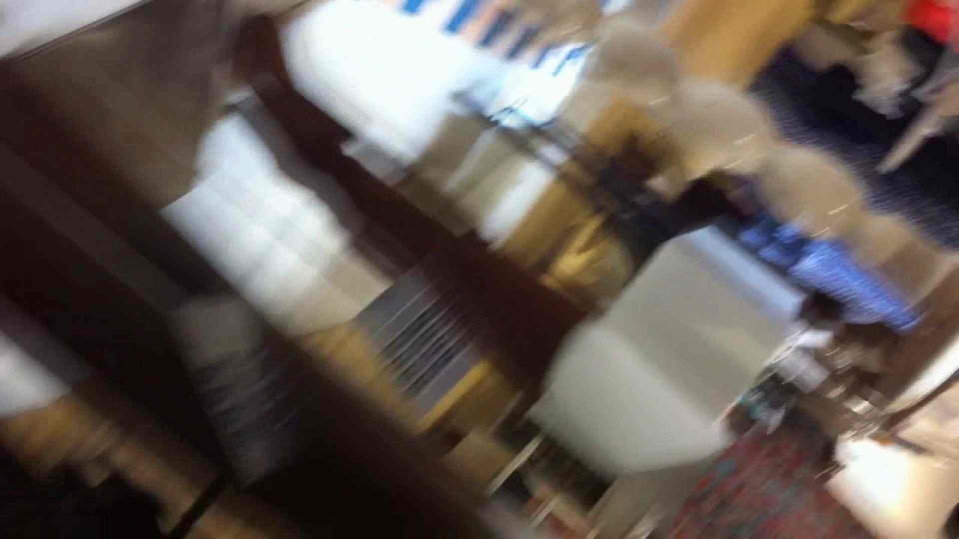 フルHD ショップ店員千人斬り! 大画面ノーカット完全版 vol.77 チラ アダルト動画キャプチャ 103画像 88