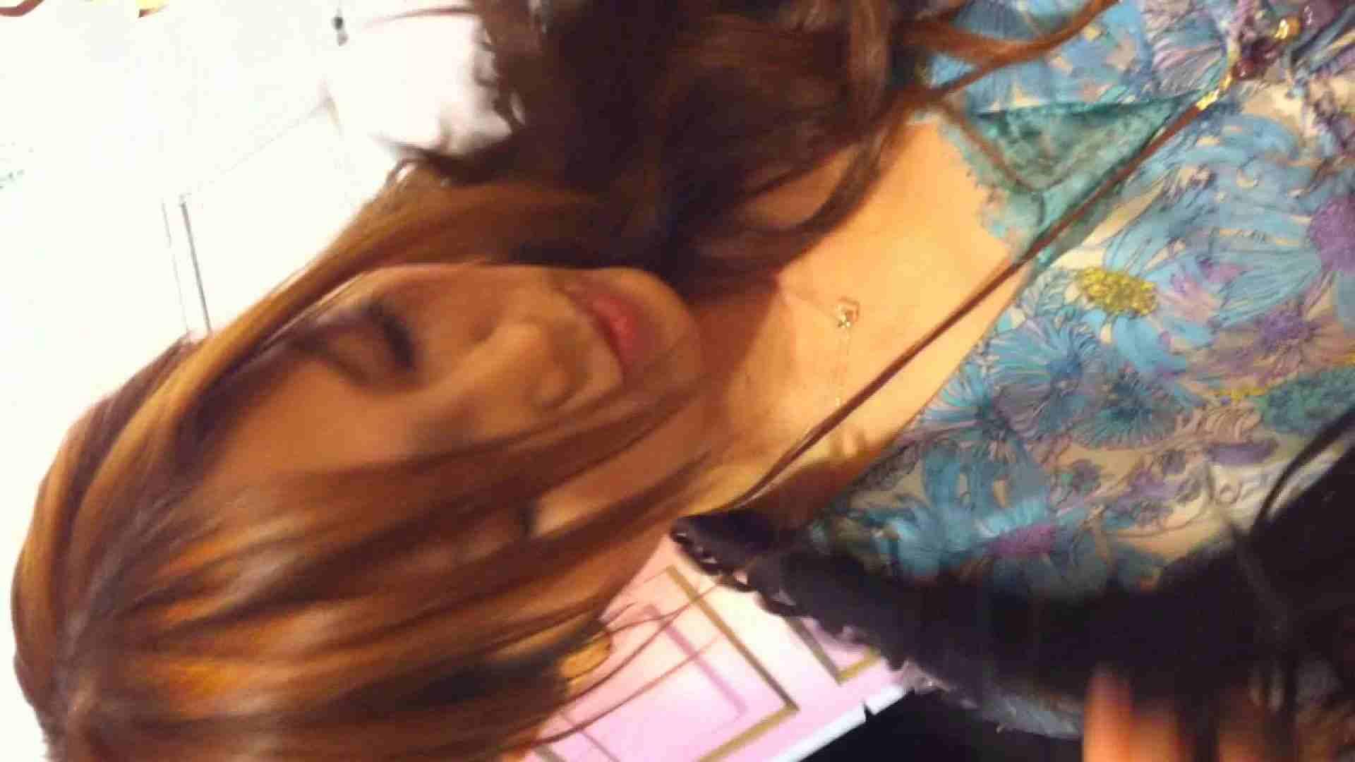 フルHD ショップ店員千人斬り! 大画面ノーカット完全版 vol.77 高画質モード おまんこ動画流出 103画像 94