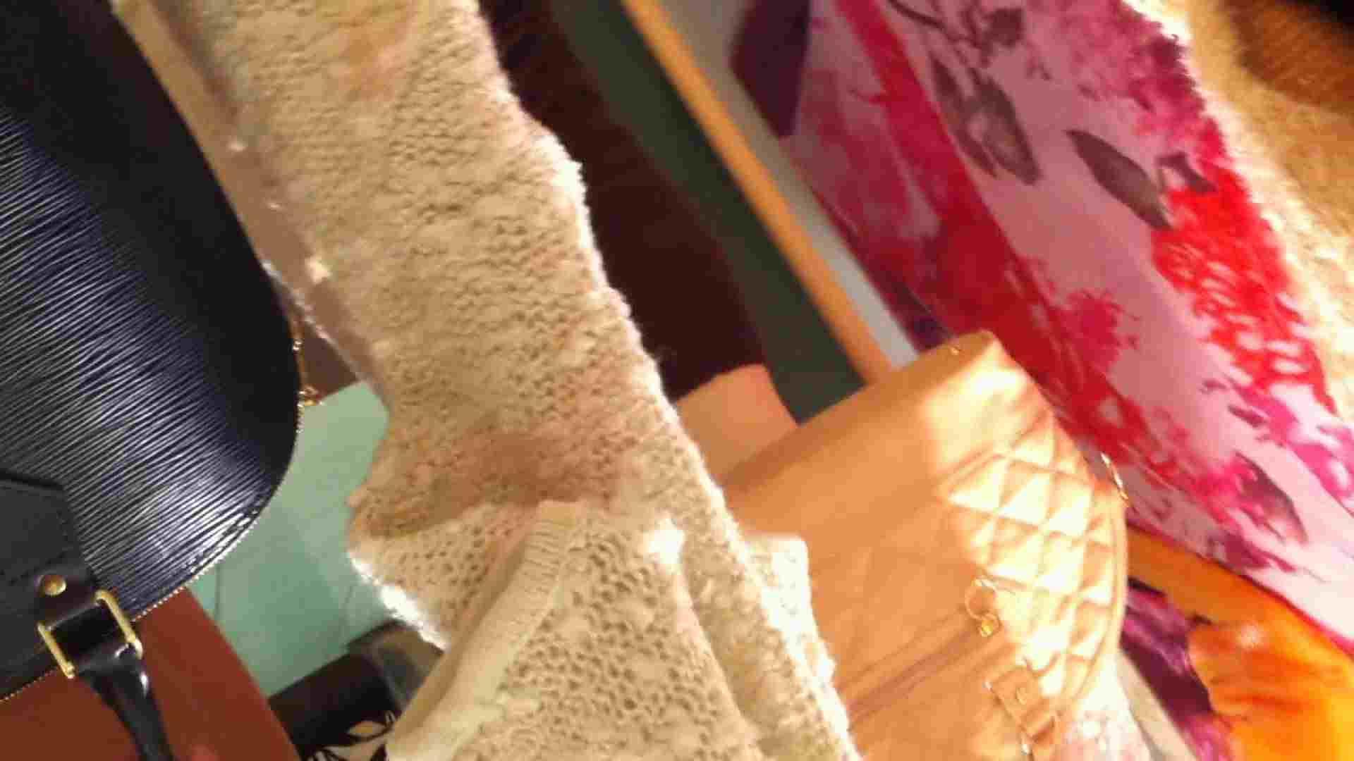 フルHD ショップ店員千人斬り! 大画面ノーカット完全版 vol.84 エロティックなOL おまんこ動画流出 77画像 7