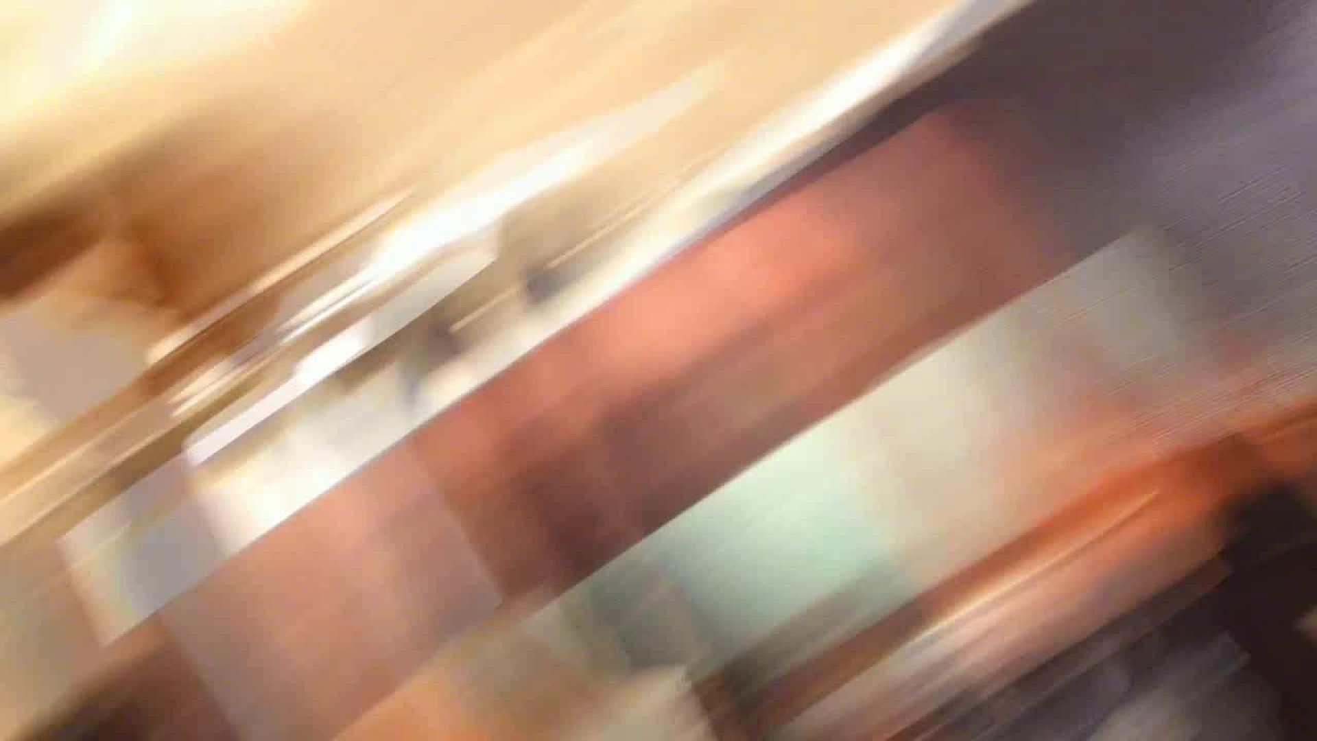 フルHD ショップ店員千人斬り! 大画面ノーカット完全版 vol.84 高画質モード  77画像 10