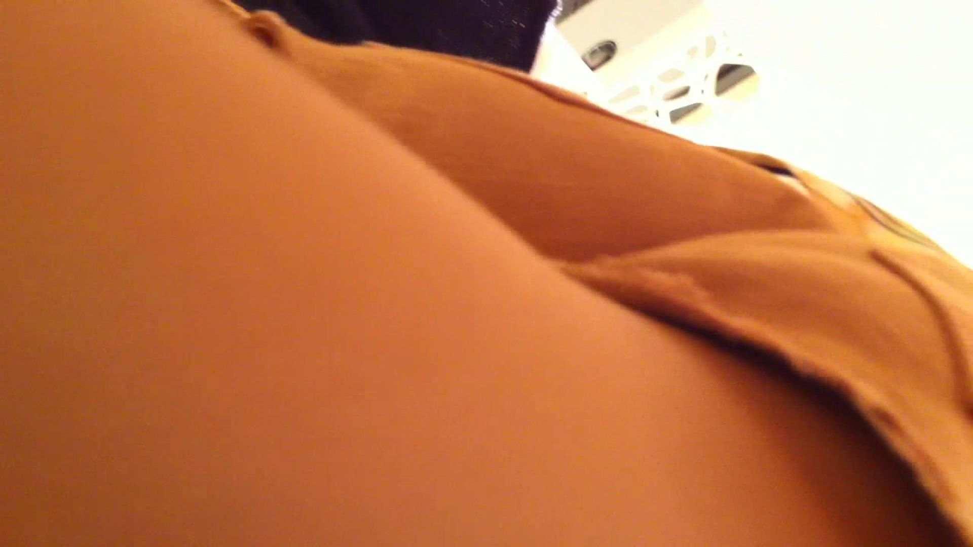 フルHD ショップ店員千人斬り! 大画面ノーカット完全版 vol.84 エロティックなOL おまんこ動画流出 77画像 12