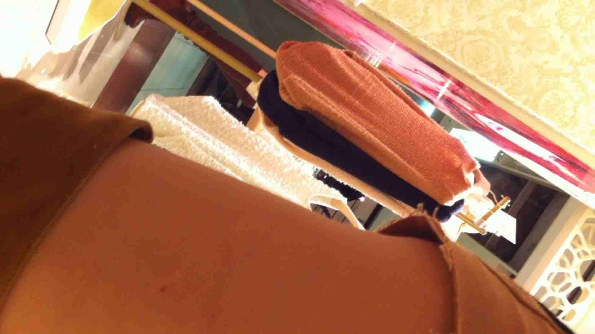 フルHD ショップ店員千人斬り! 大画面ノーカット完全版 vol.84 高画質モード  77画像 15