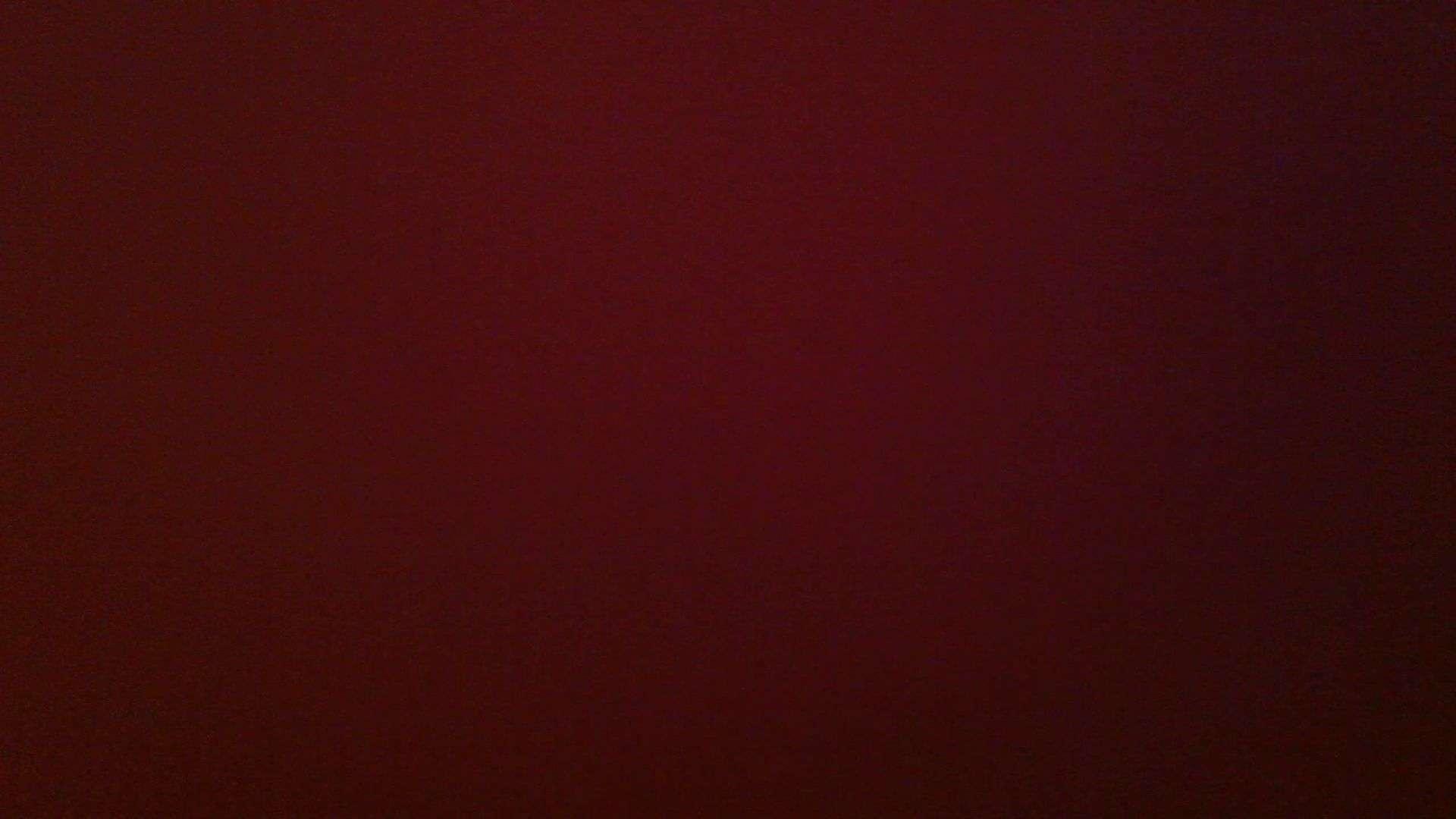 フルHD ショップ店員千人斬り! 大画面ノーカット完全版 vol.84 高画質モード   胸チラ  77画像 16