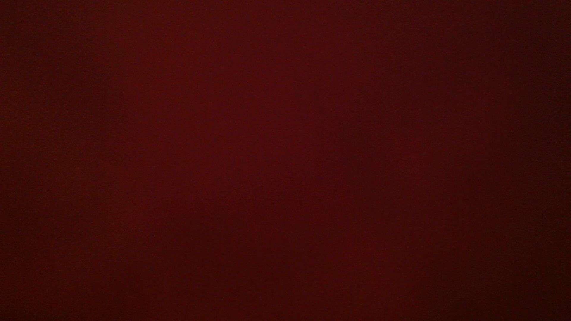 フルHD ショップ店員千人斬り! 大画面ノーカット完全版 vol.84 チラ エロ無料画像 77画像 18
