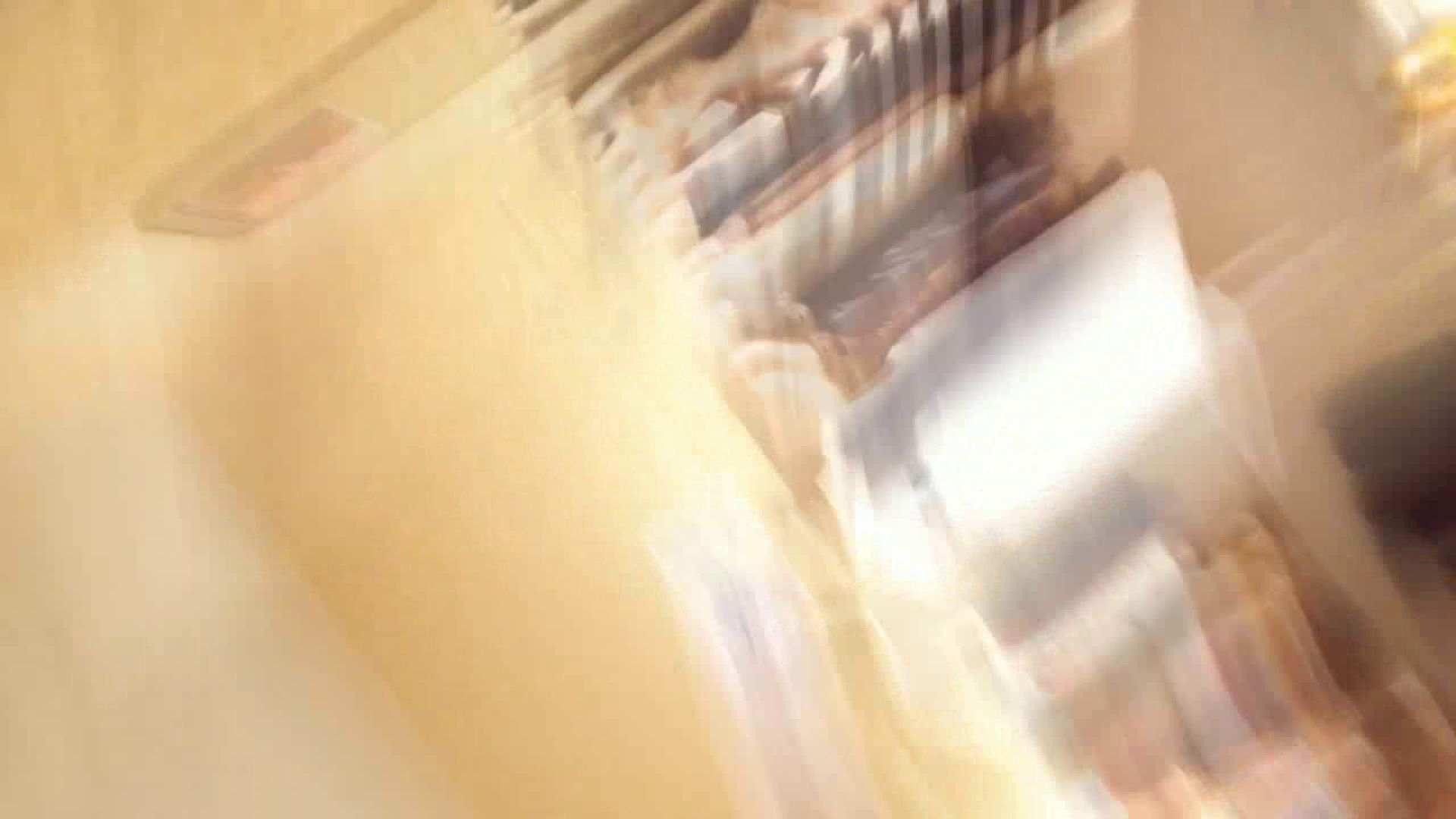 フルHD ショップ店員千人斬り! 大画面ノーカット完全版 vol.84 高画質モード  77画像 25