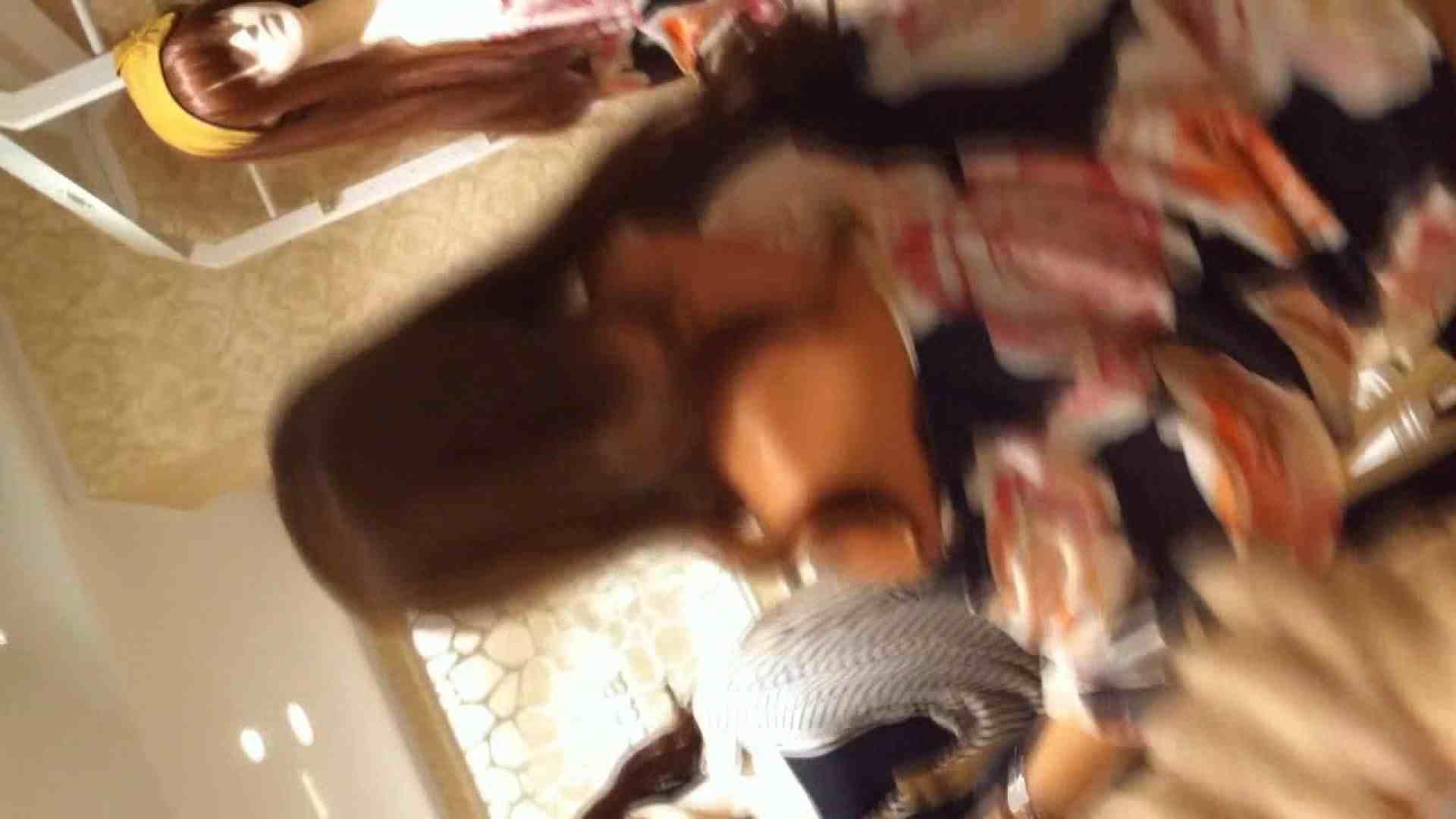 フルHD ショップ店員千人斬り! 大画面ノーカット完全版 vol.84 高画質モード  77画像 30