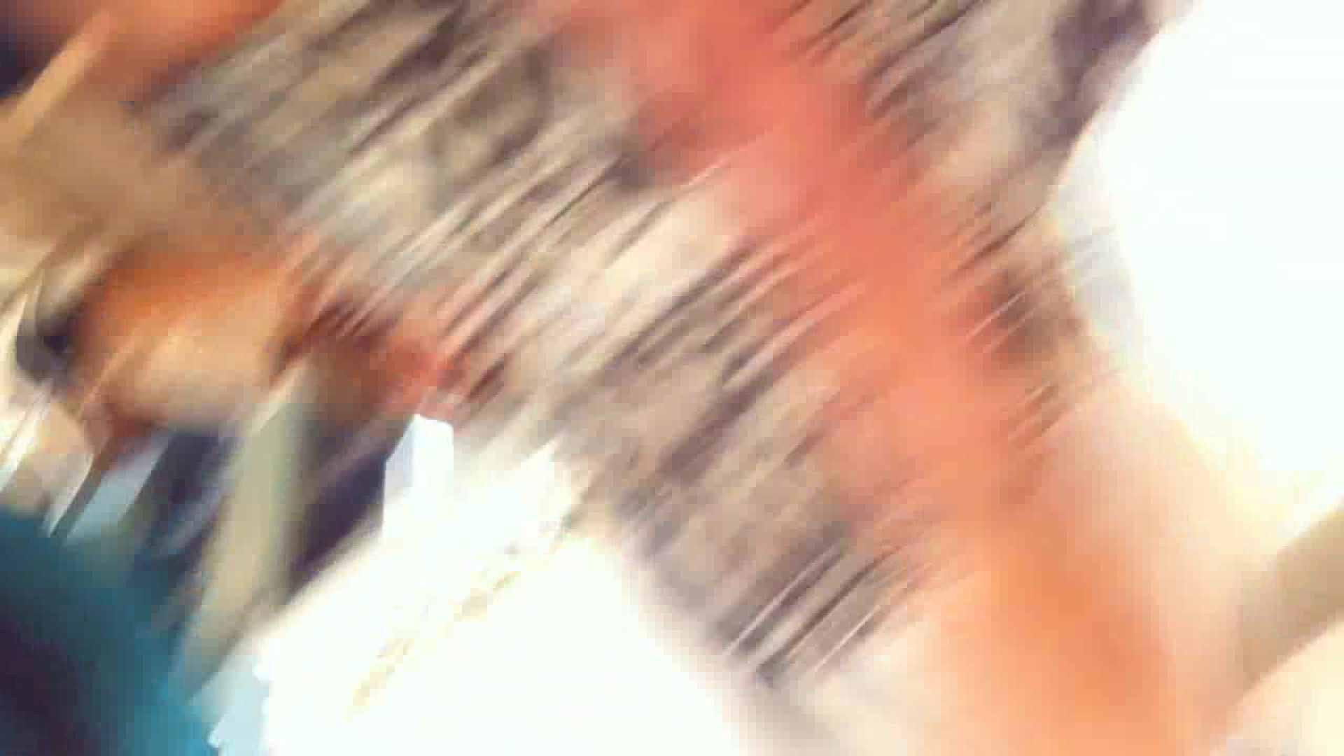 フルHD ショップ店員千人斬り! 大画面ノーカット完全版 vol.84 チラ エロ無料画像 77画像 63