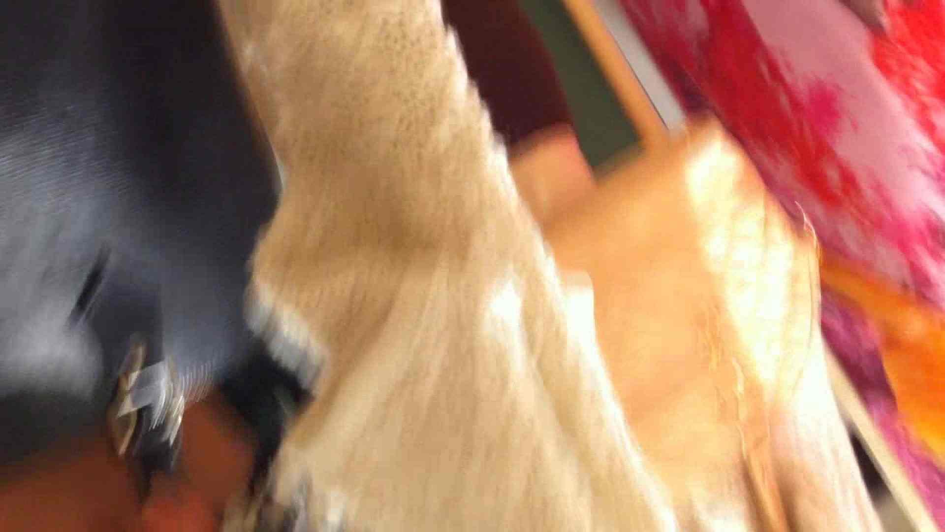 フルHD ショップ店員千人斬り! 大画面ノーカット完全版 vol.84 エロティックなOL おまんこ動画流出 77画像 77