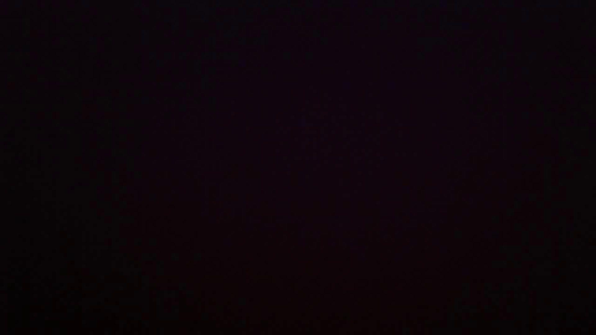 フルHD ショップ店員千人斬り! 大画面ノーカット完全版 vol.85 接写 ワレメ無修正動画無料 82画像 3