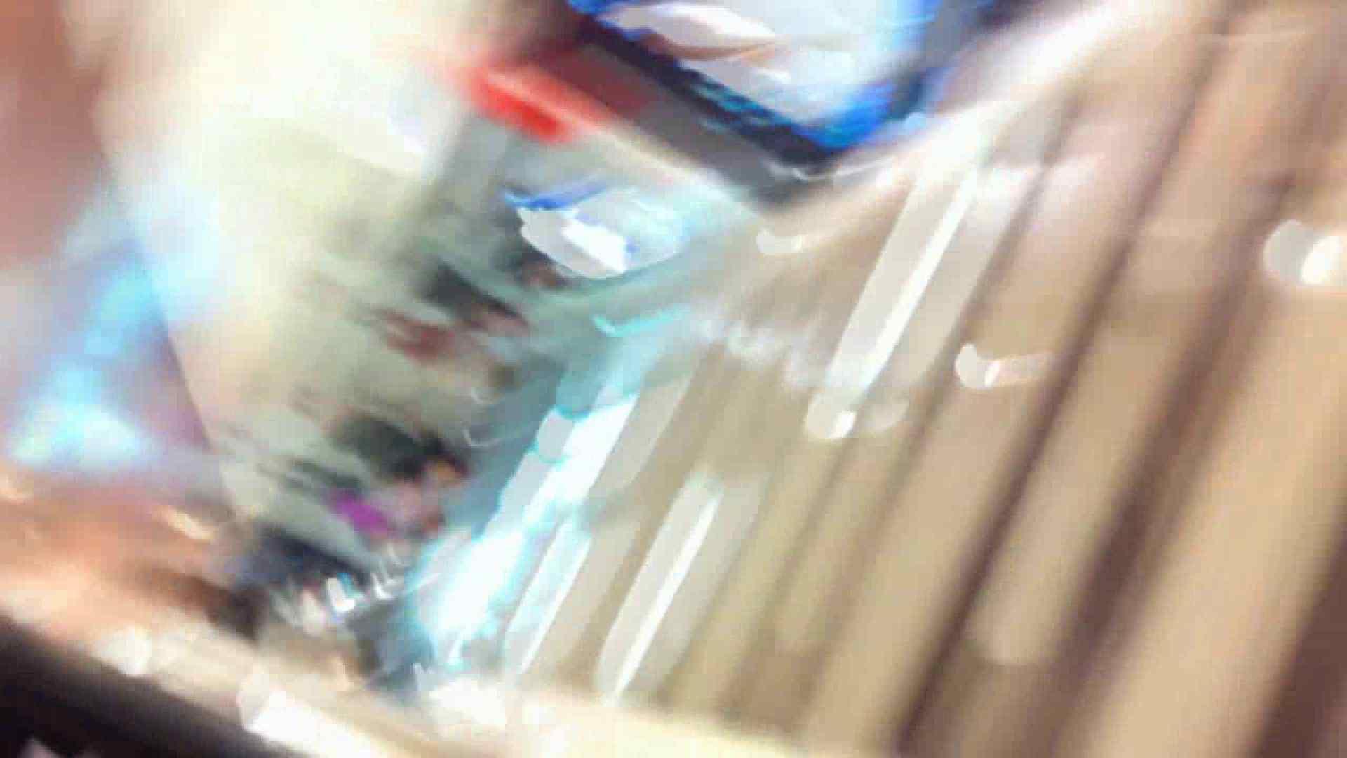 フルHD ショップ店員千人斬り! 大画面ノーカット完全版 vol.85 胸チラ | エロティックなOL  82画像 41